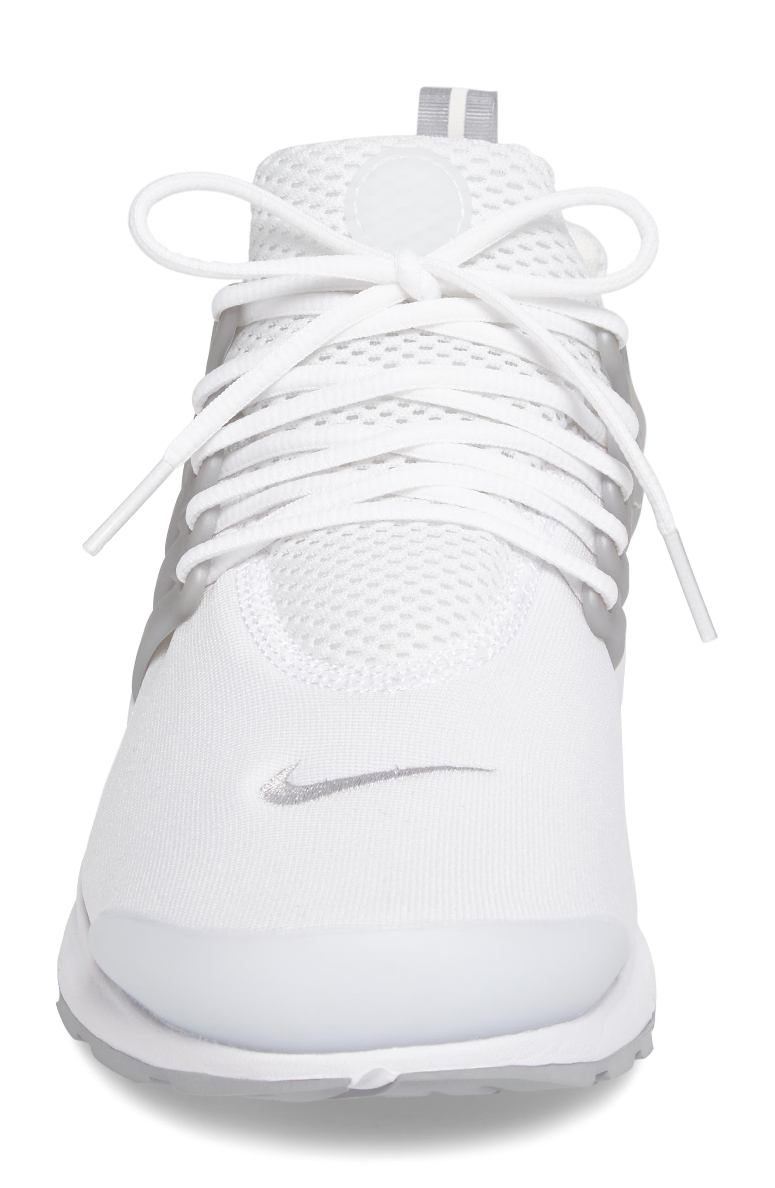 Air Presto Essential Sneaker,                             Alternate thumbnail 61, color,