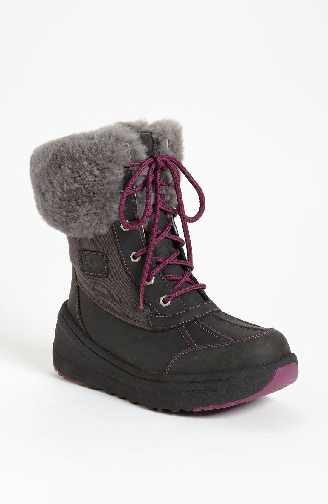 Australia 'Celiste' Boot, Main, color, 001