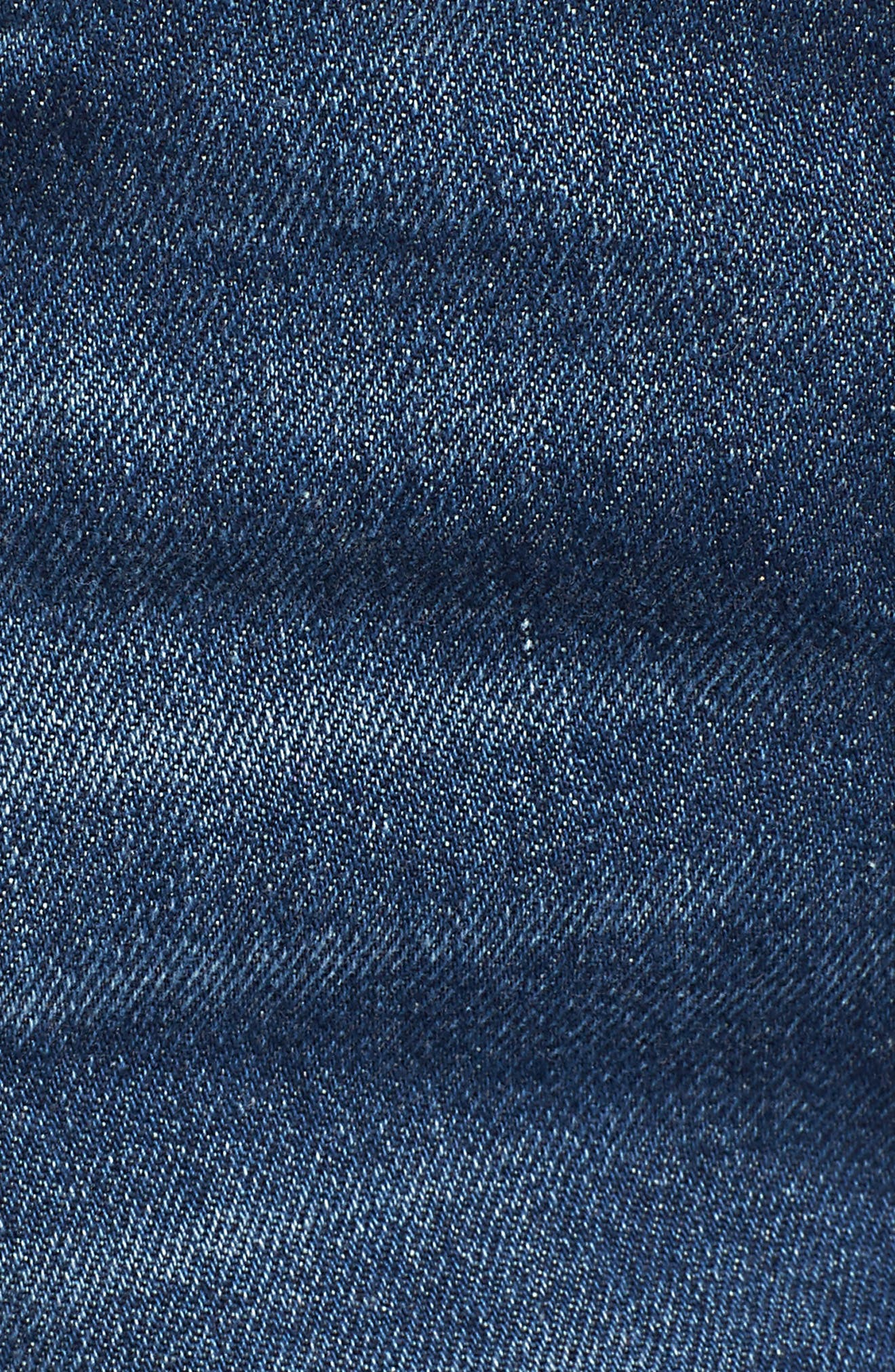 501<sup>®</sup> Denim Shorts,                             Alternate thumbnail 5, color,                             420