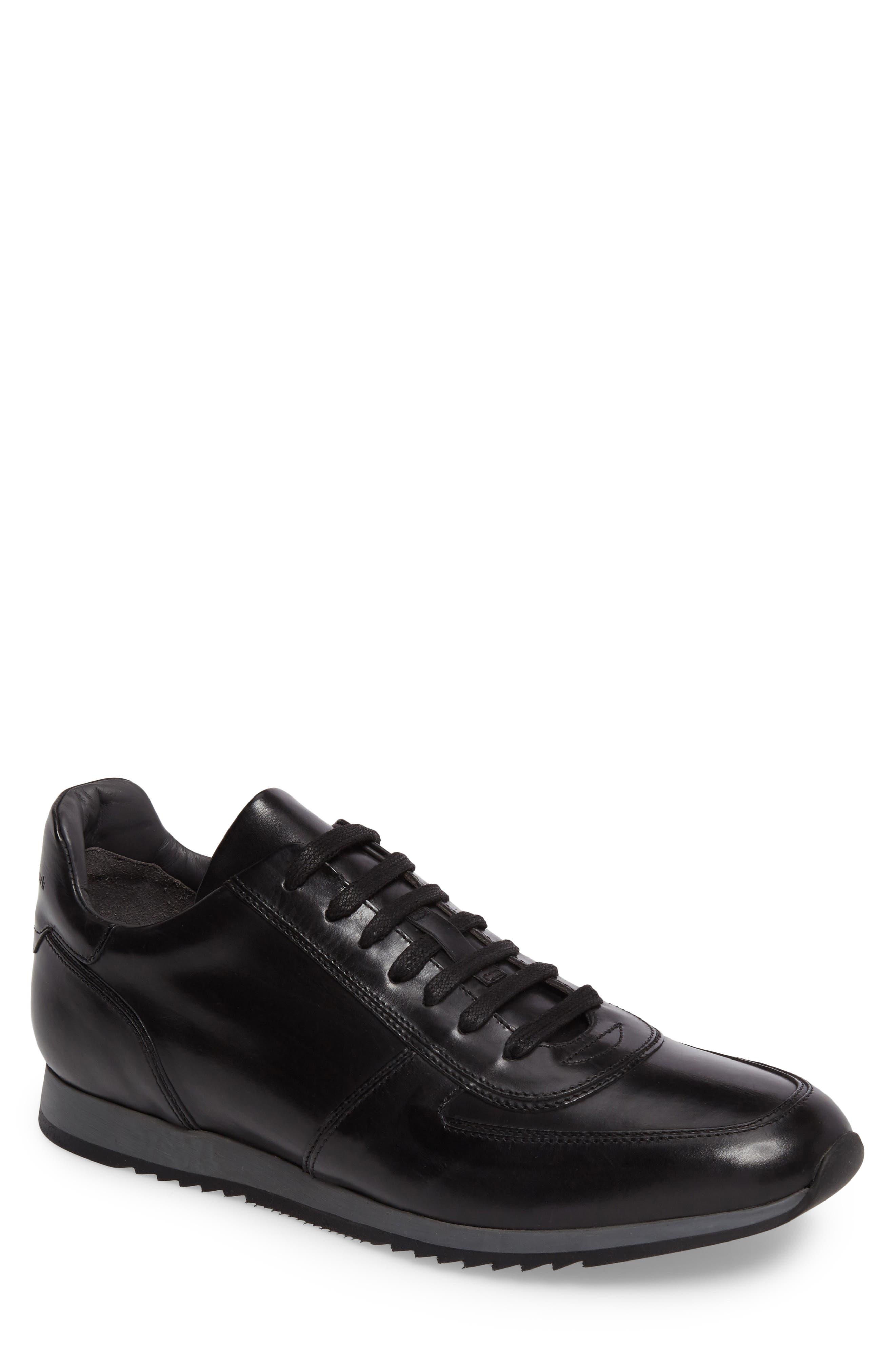 Hatton Sneaker,                         Main,                         color, 003