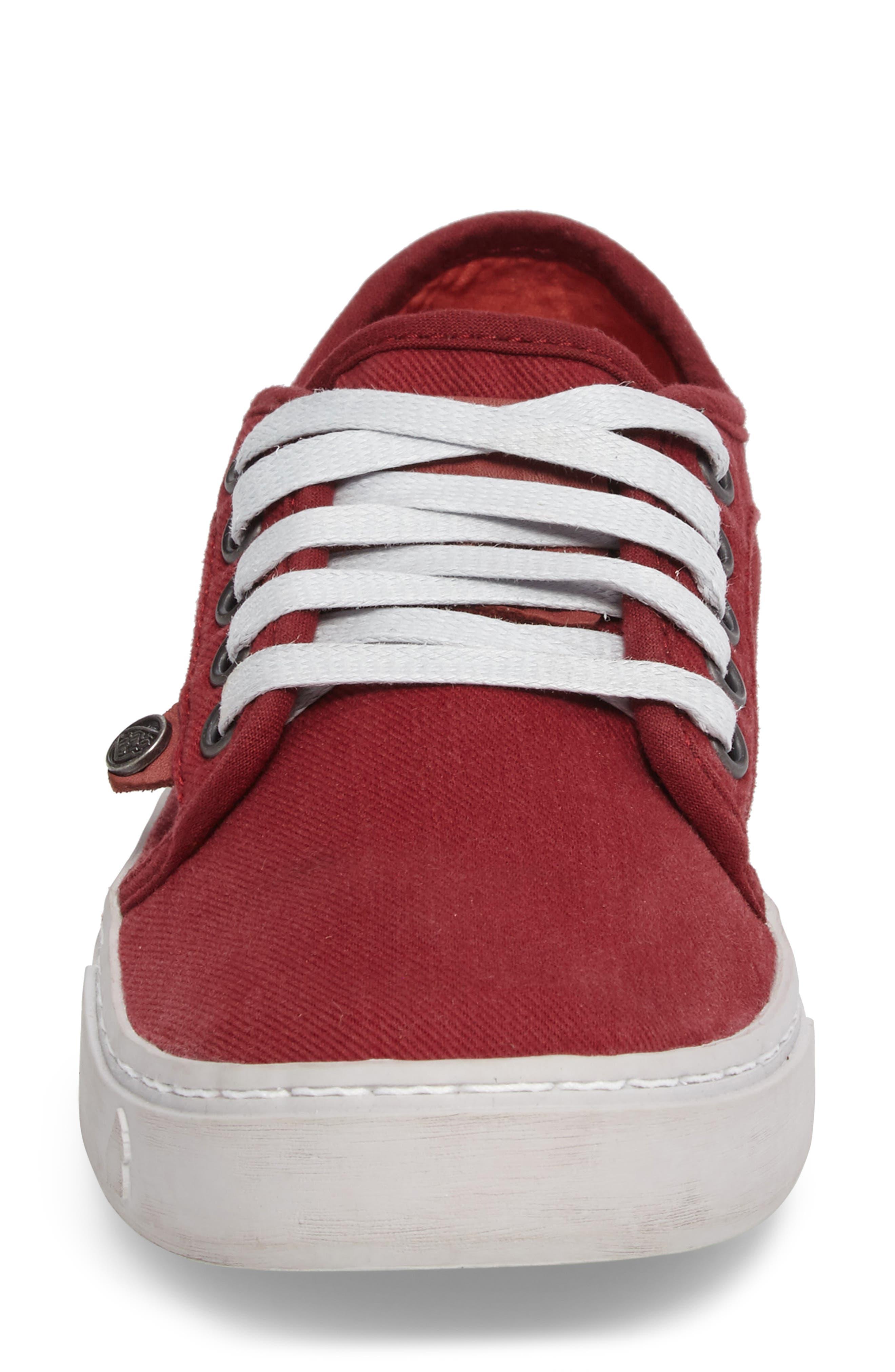 Heisei Sneaker,                             Alternate thumbnail 8, color,