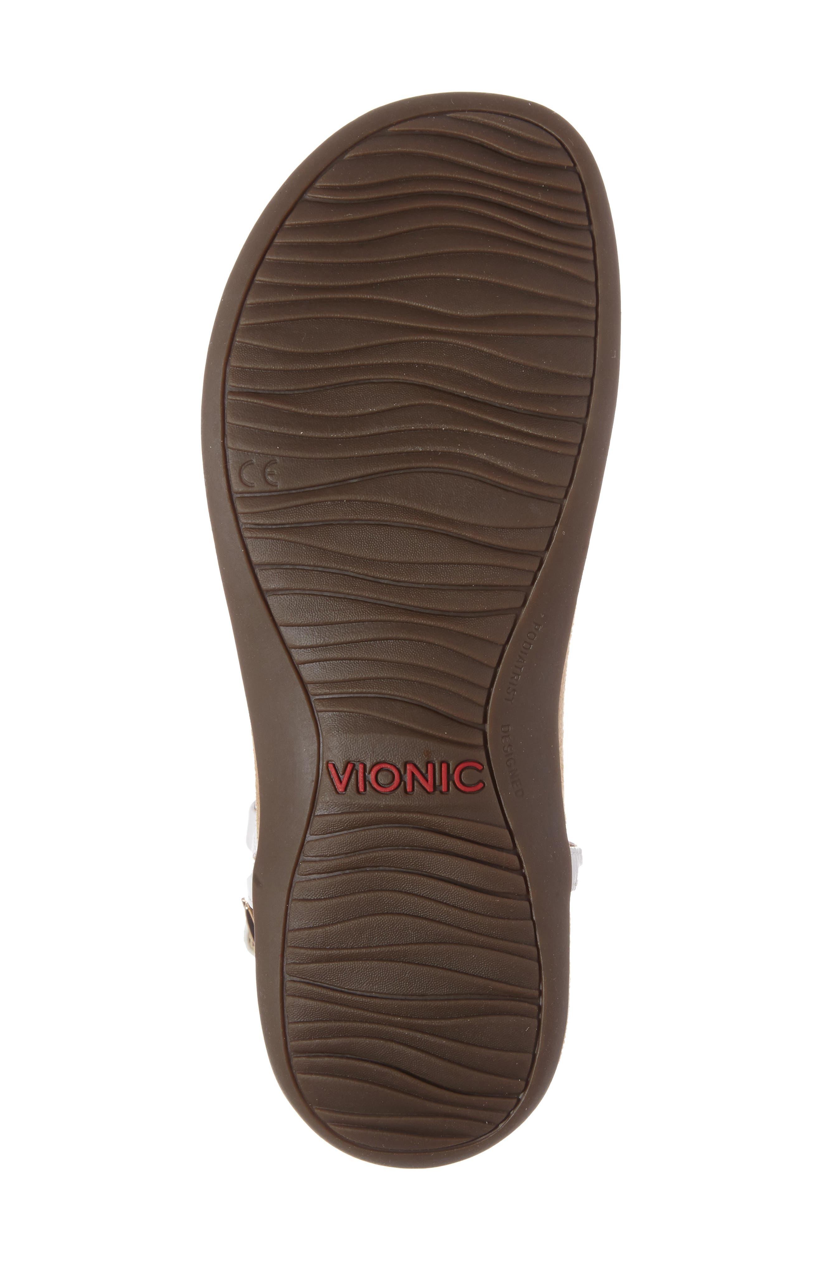 Nala T-Strap Sandal,                             Alternate thumbnail 17, color,
