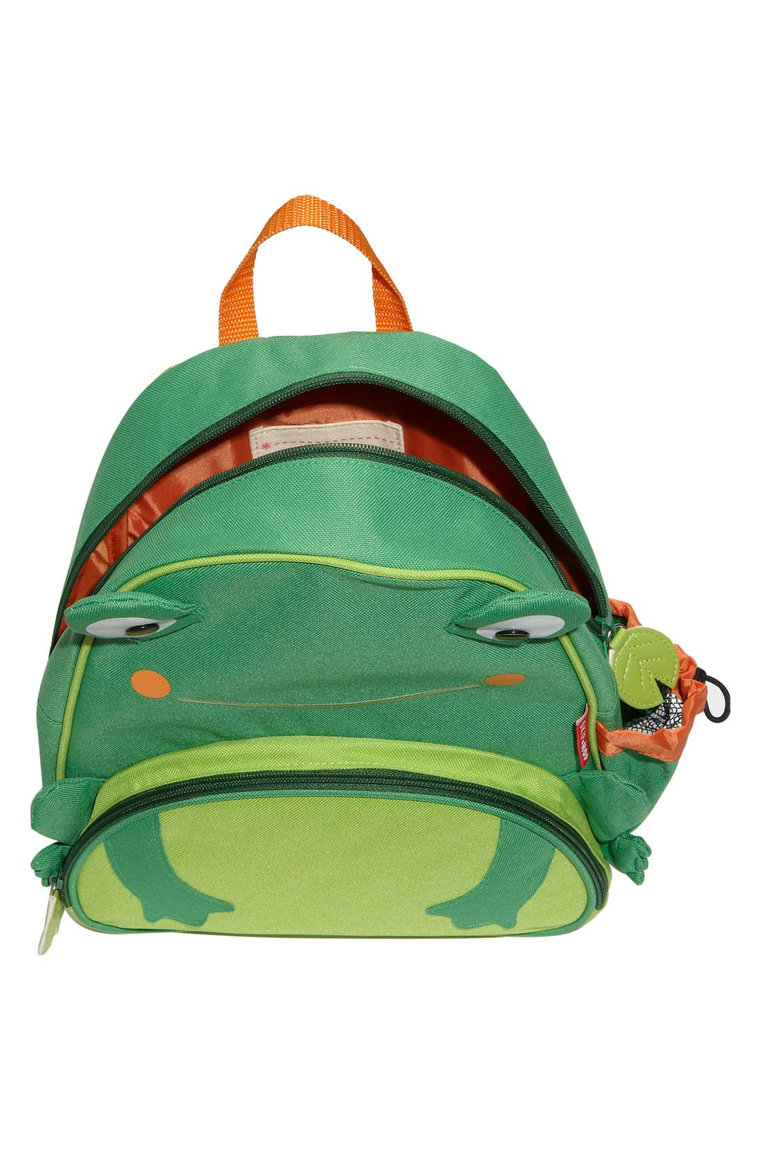 Zoo Pack Backpack,                             Alternate thumbnail 56, color,