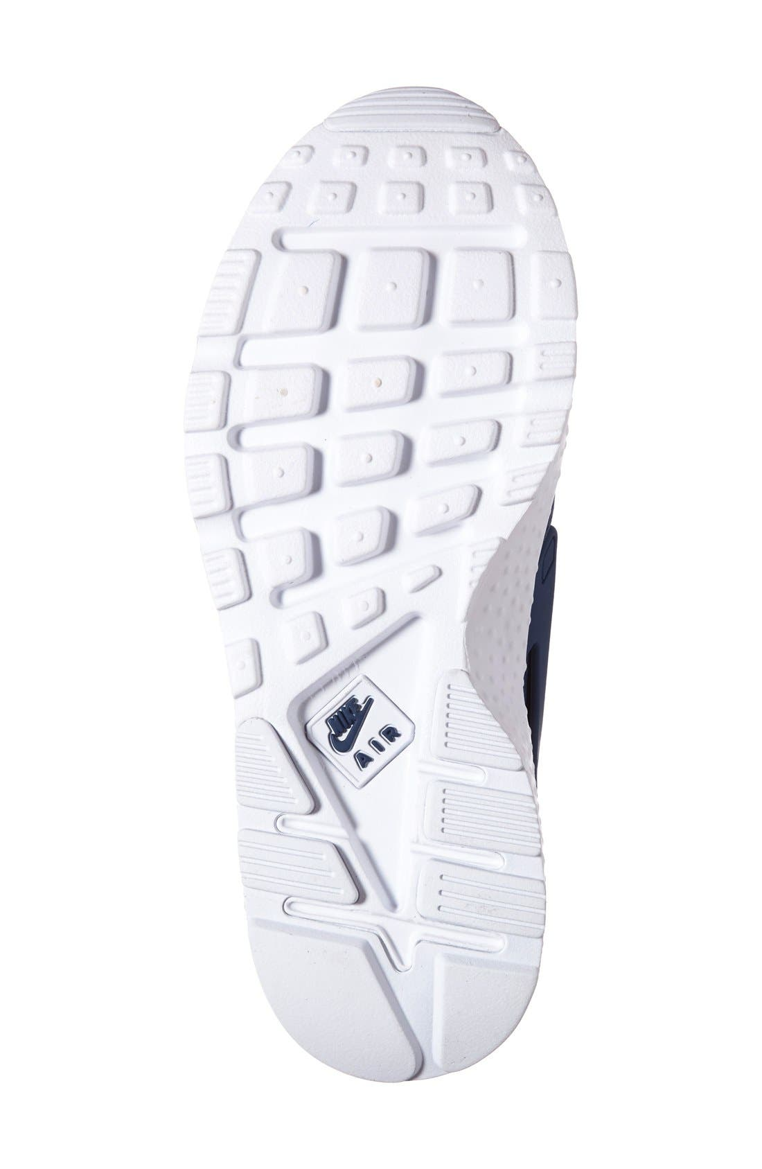 Air Huarache Sneaker,                             Alternate thumbnail 147, color,