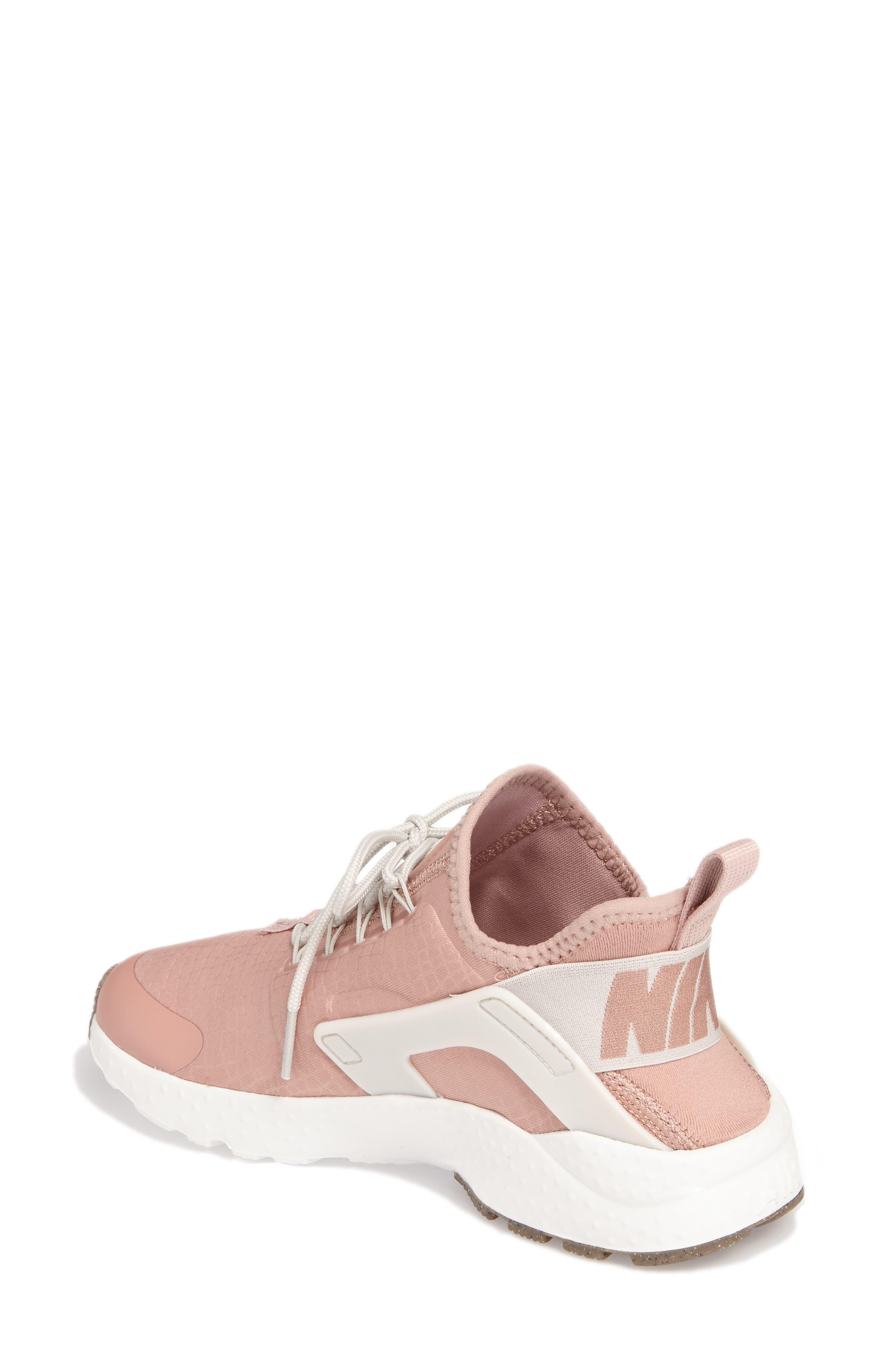 Air Huarache Sneaker,                             Alternate thumbnail 76, color,