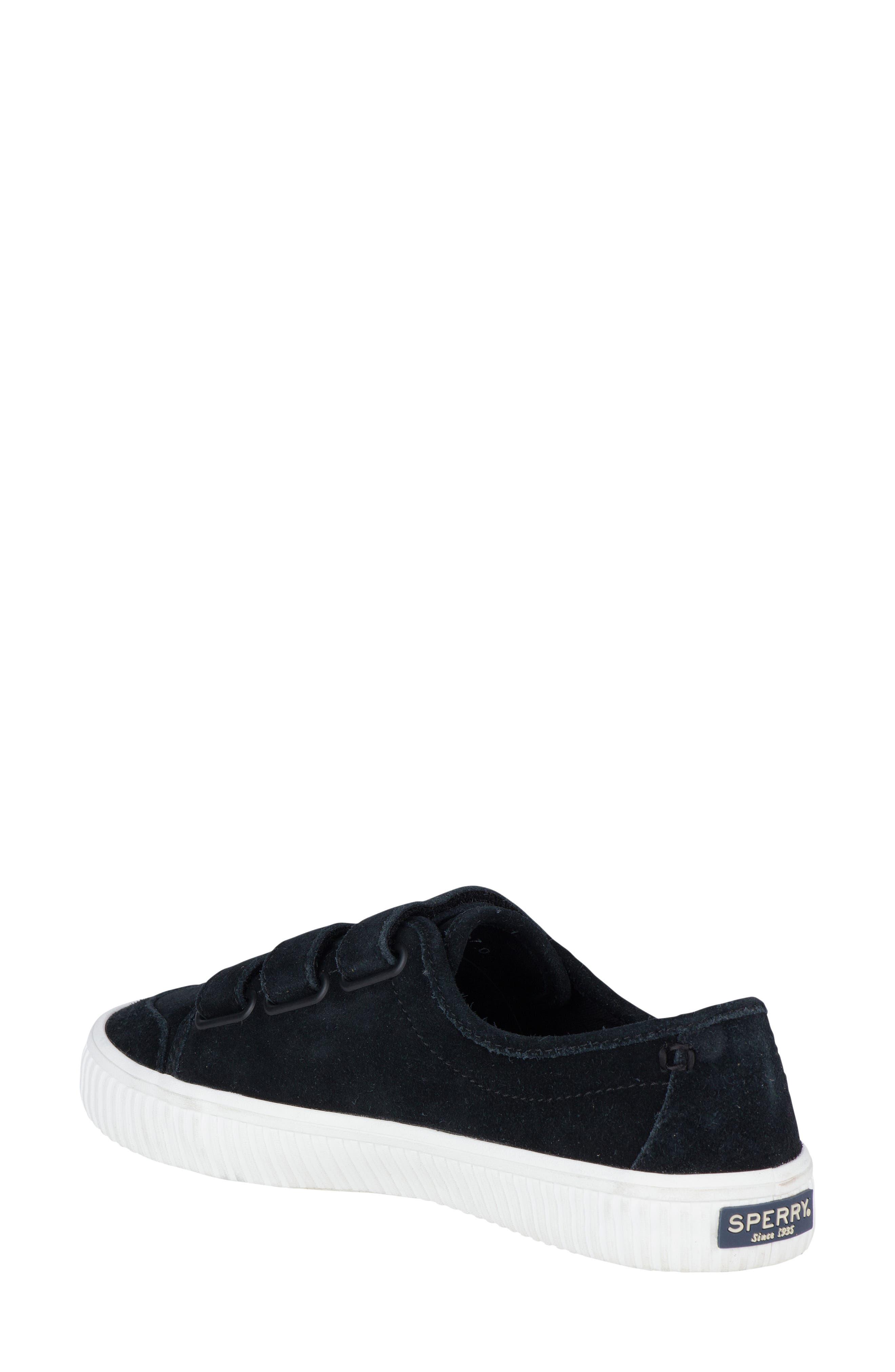 Creeper Sneaker,                             Alternate thumbnail 2, color,                             001