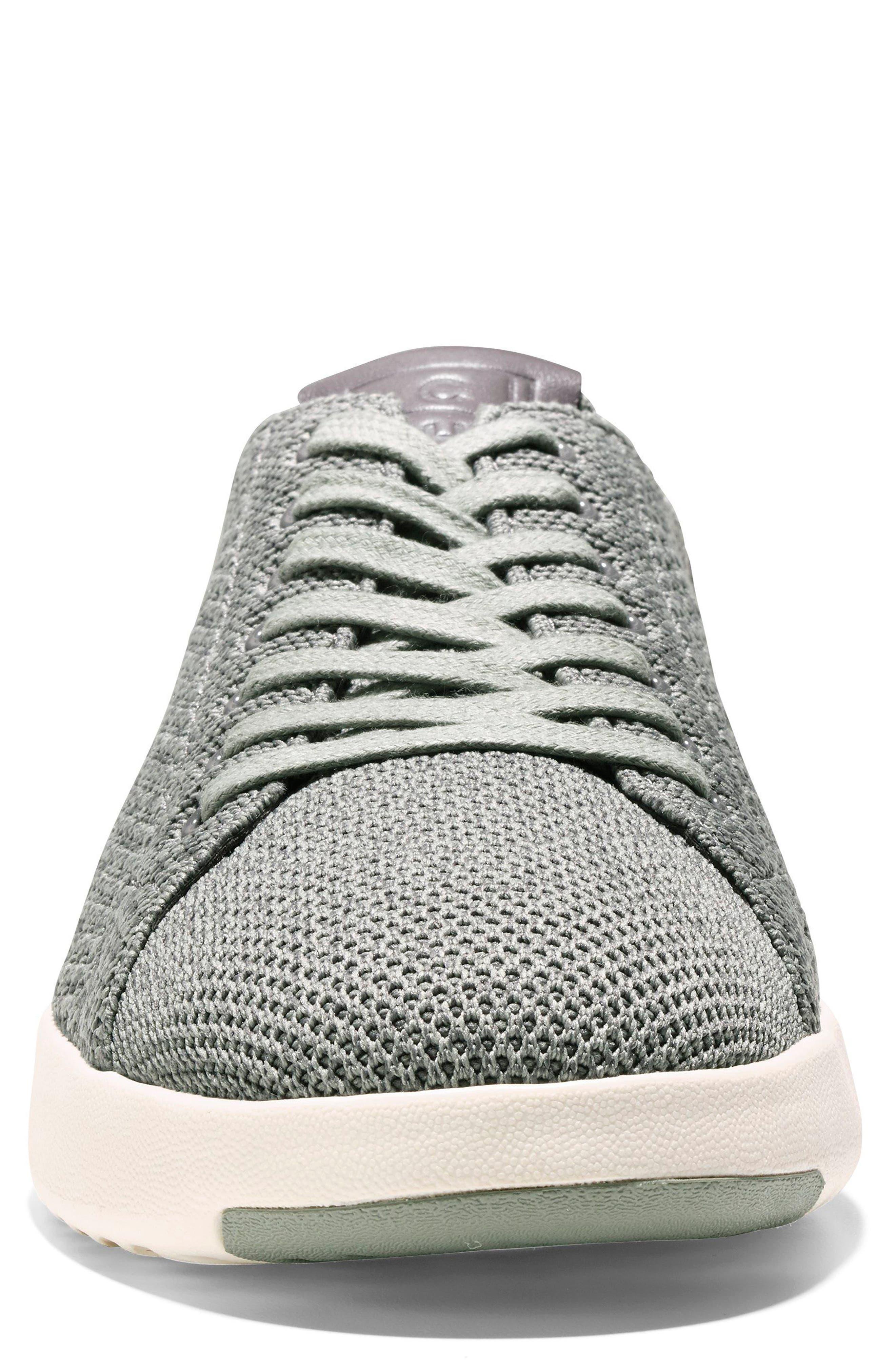 GrandPro Tennis Stitchlite Sneaker,                             Alternate thumbnail 19, color,