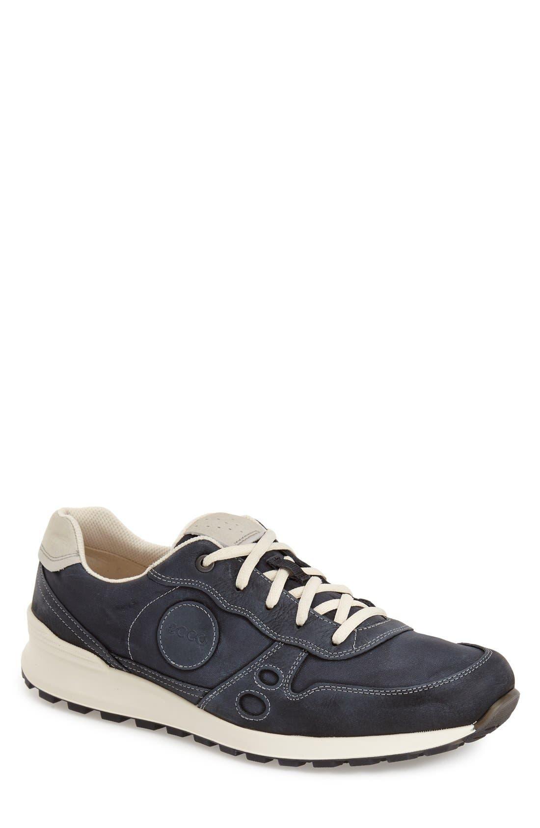 'CS14' Sneaker,                             Main thumbnail 1, color,                             015
