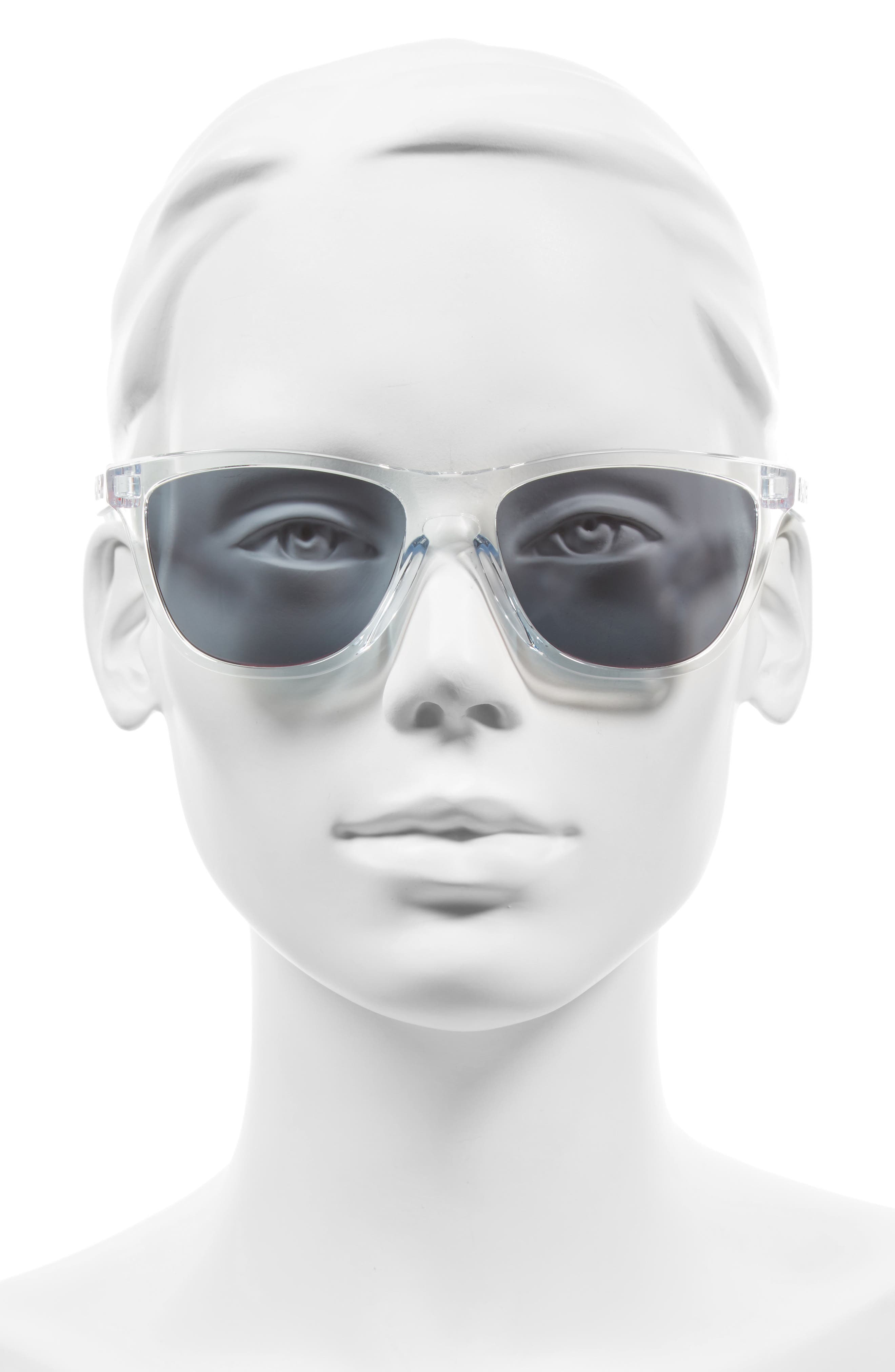 Frogskins<sup>®</sup> 54mm Sunglasses,                             Alternate thumbnail 7, color,