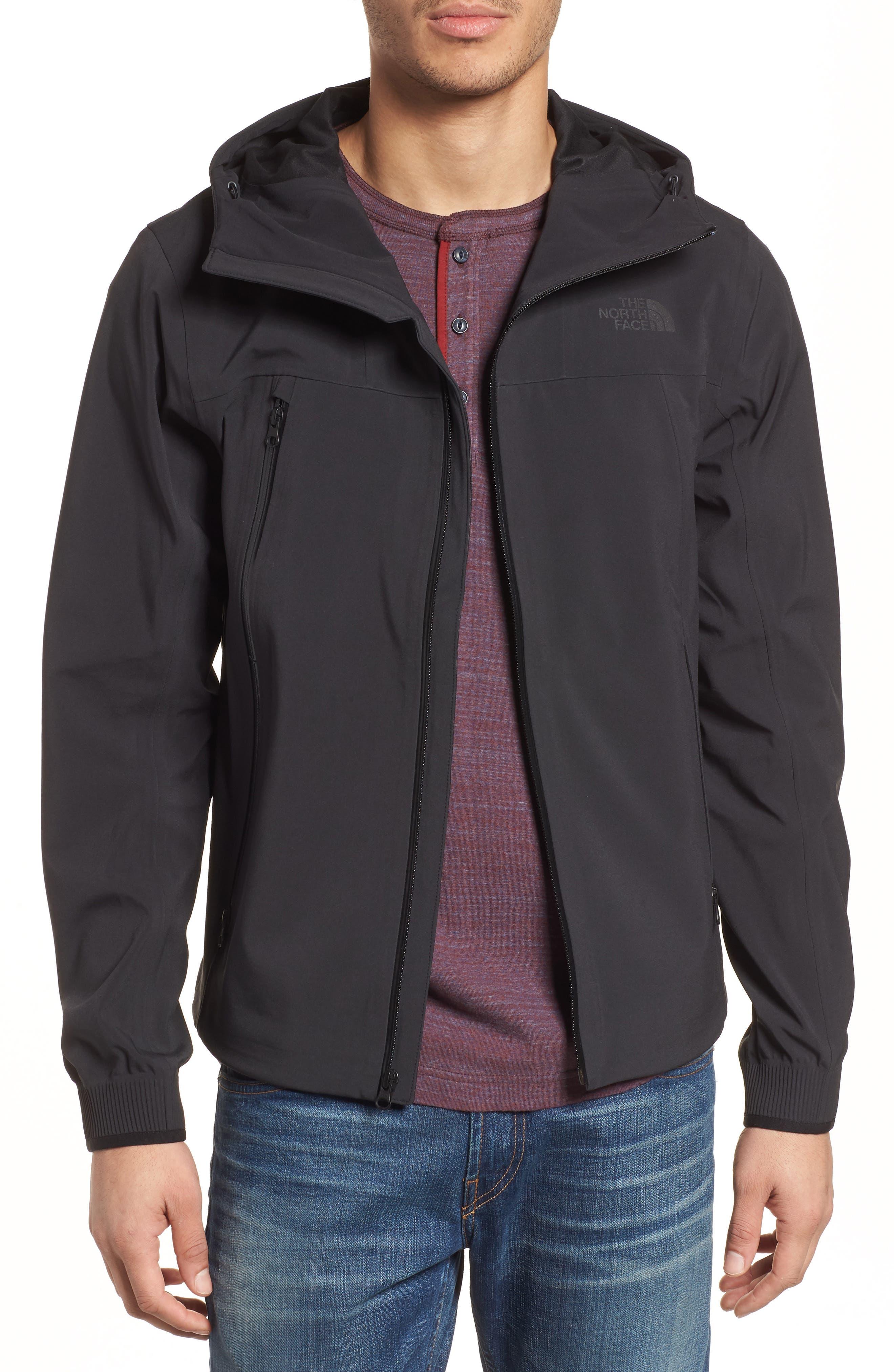 Apex Flex Gore-Tex<sup>®</sup> Waterproof Jacket,                         Main,                         color,