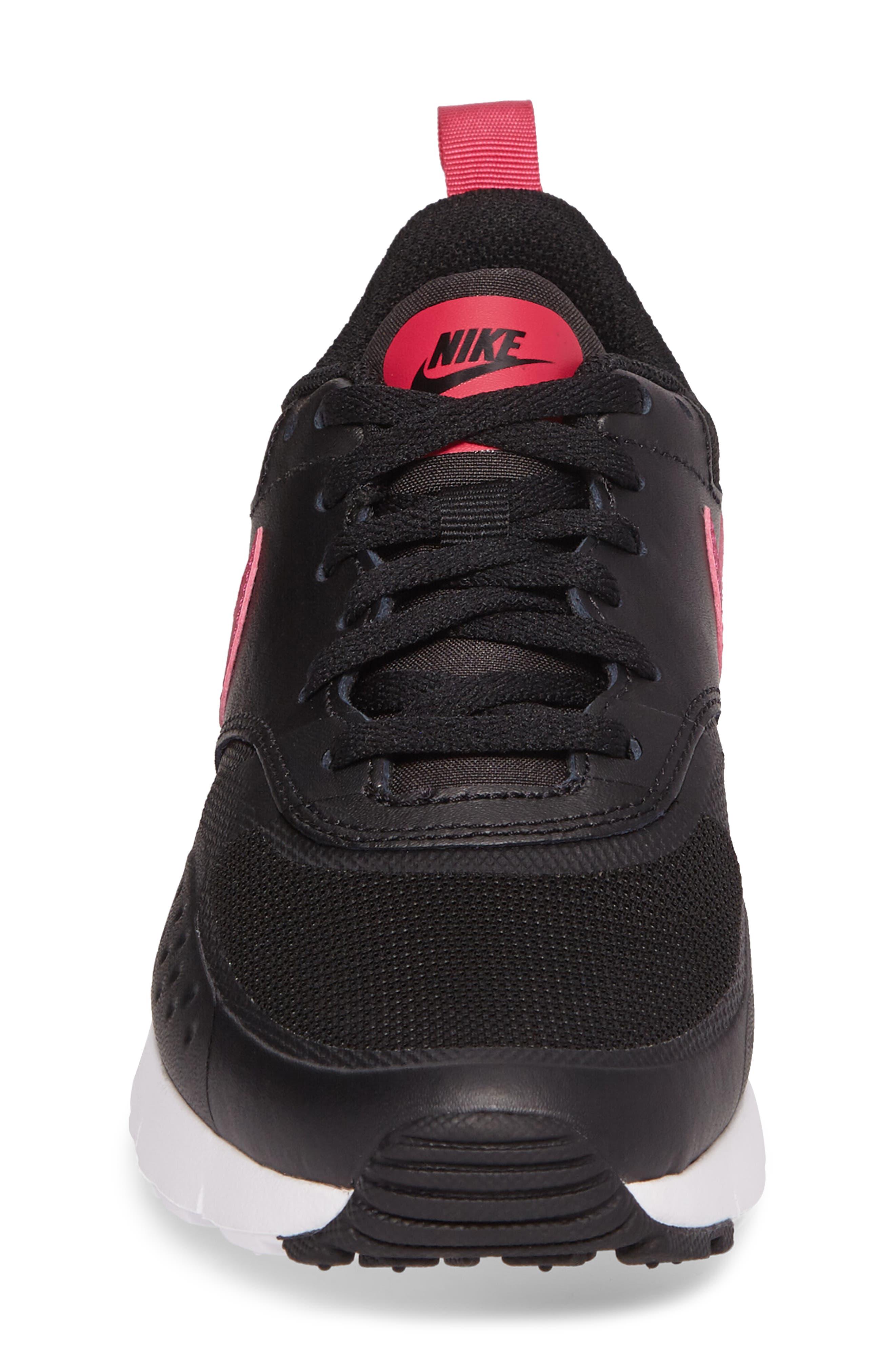 Air Max Vision Sneaker,                             Alternate thumbnail 8, color,