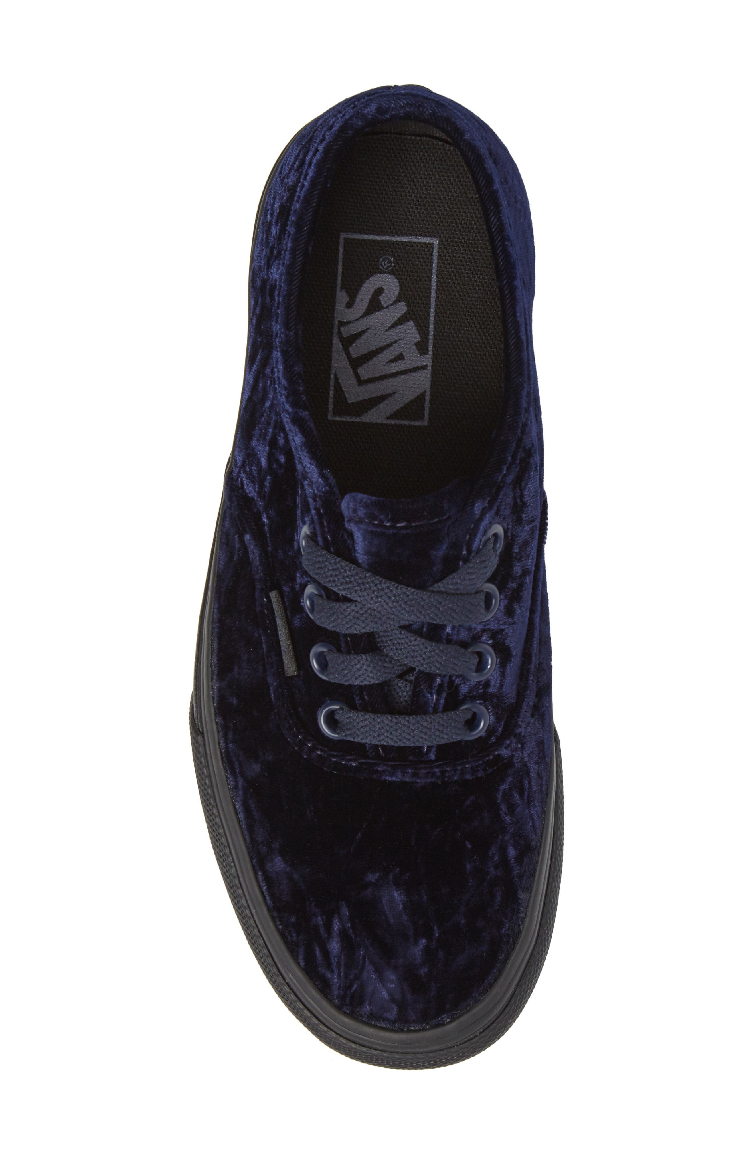 'Authentic' Sneaker,                             Alternate thumbnail 389, color,