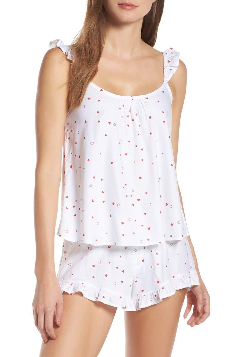 e33de7a00c UGG SUP ®  SUP  Rosee Short Pajamas