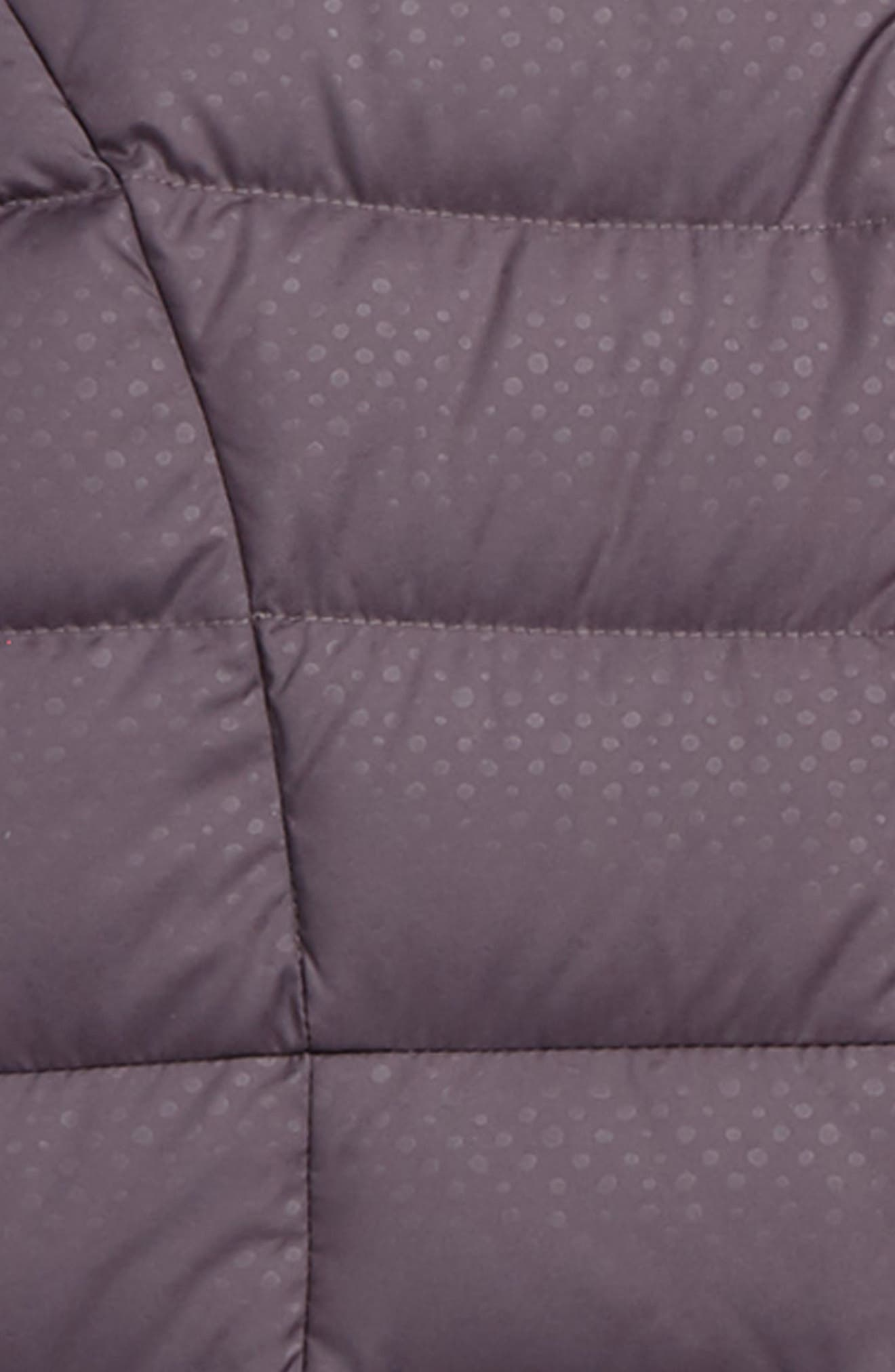 Gotham 2.0 550-Fill Down Jacket,                             Alternate thumbnail 6, color,