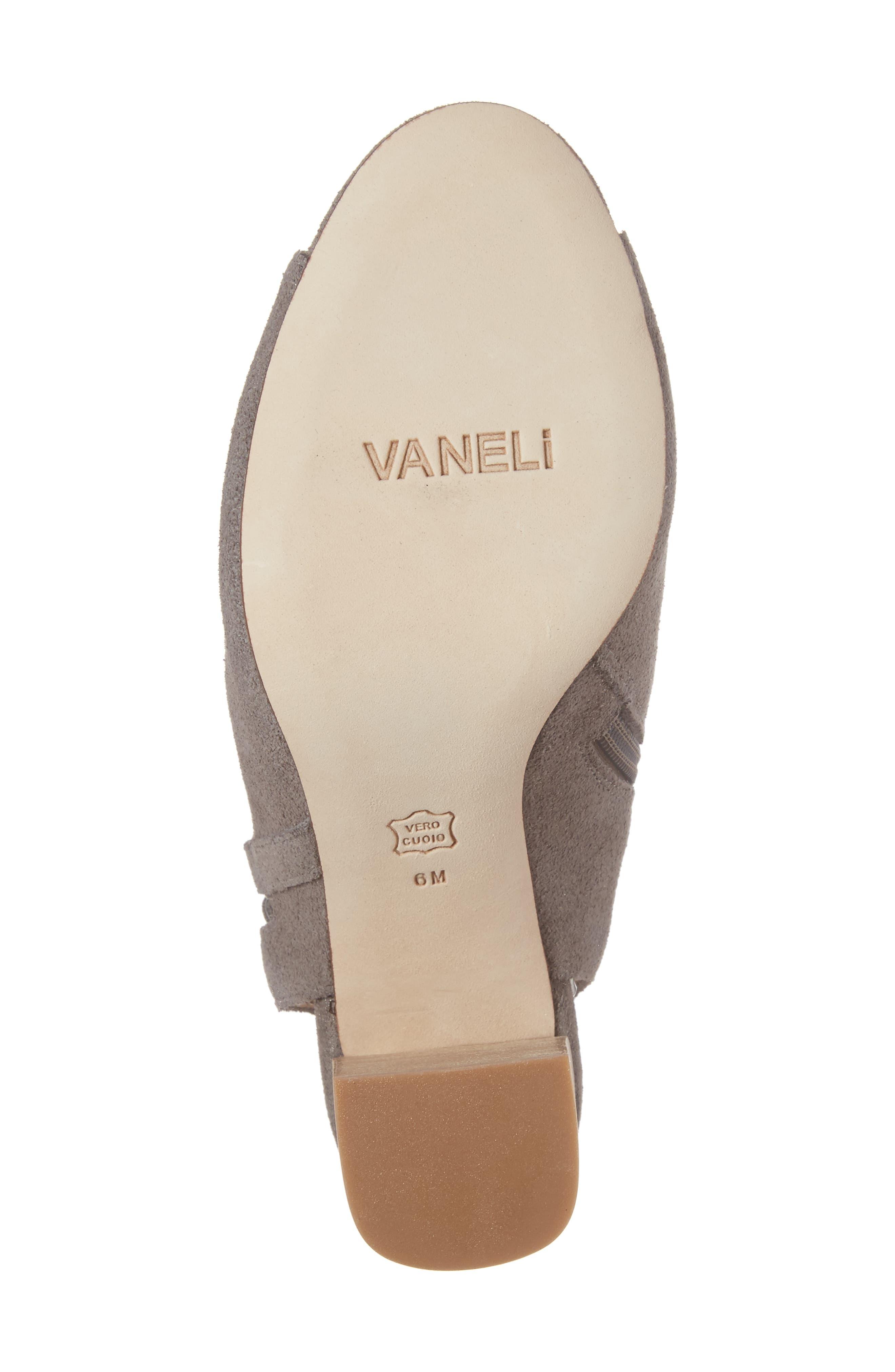 Better Block Heel Sandal,                             Alternate thumbnail 18, color,