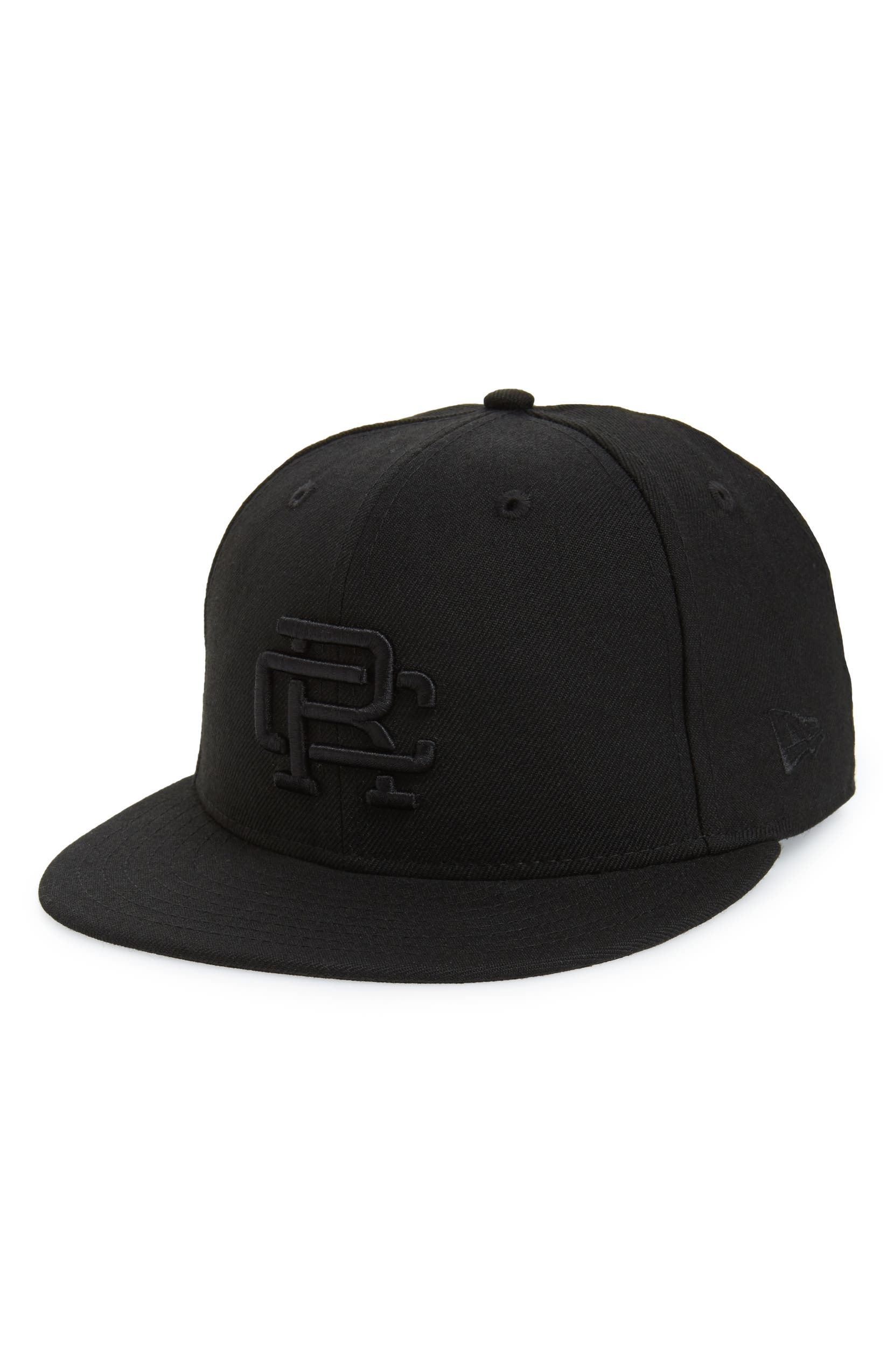 11f12553242 Reigning Champ New Era Fitted Baseball Cap