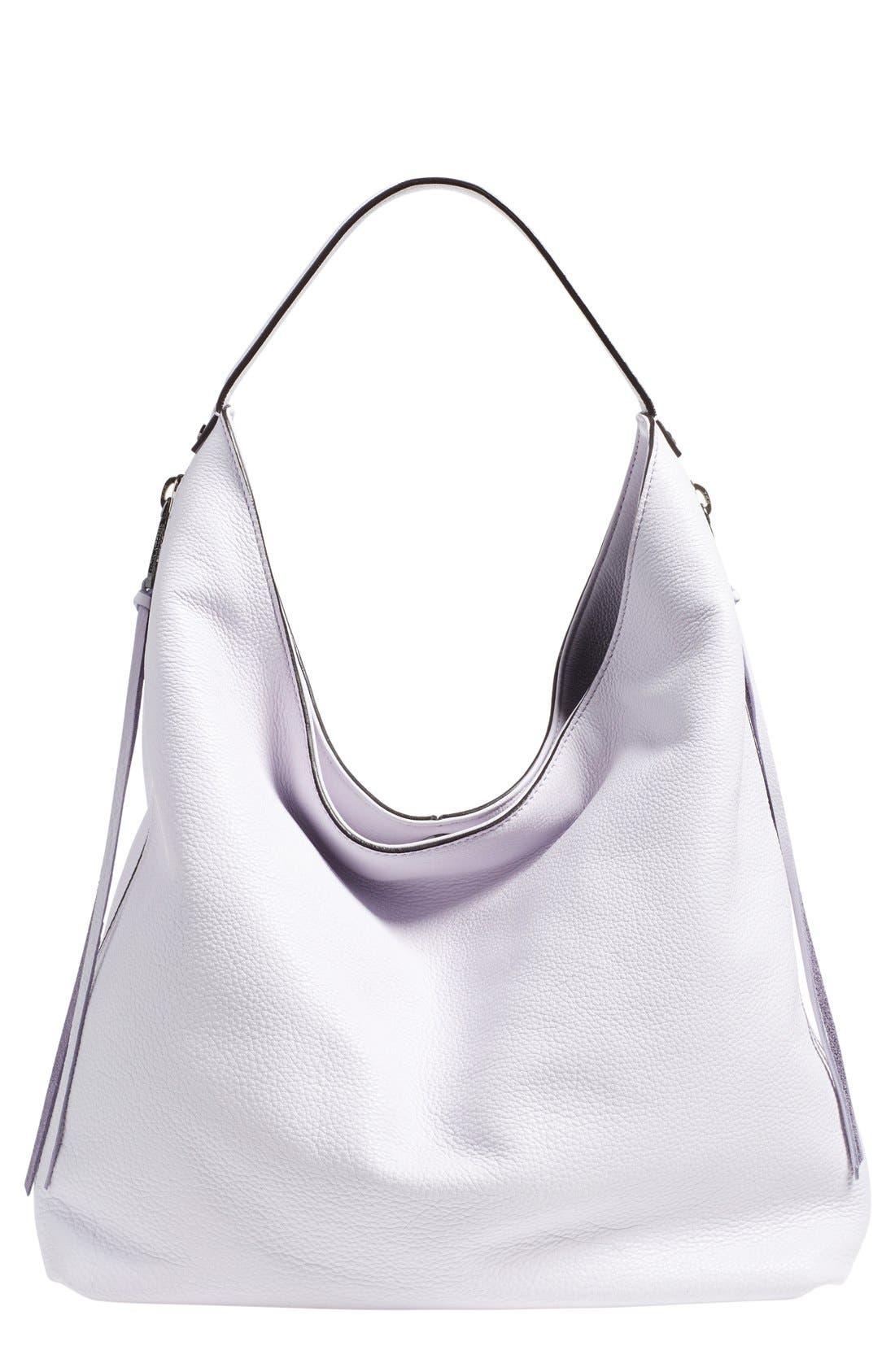 'Bryn' Hobo Bag,                             Main thumbnail 1, color,                             506
