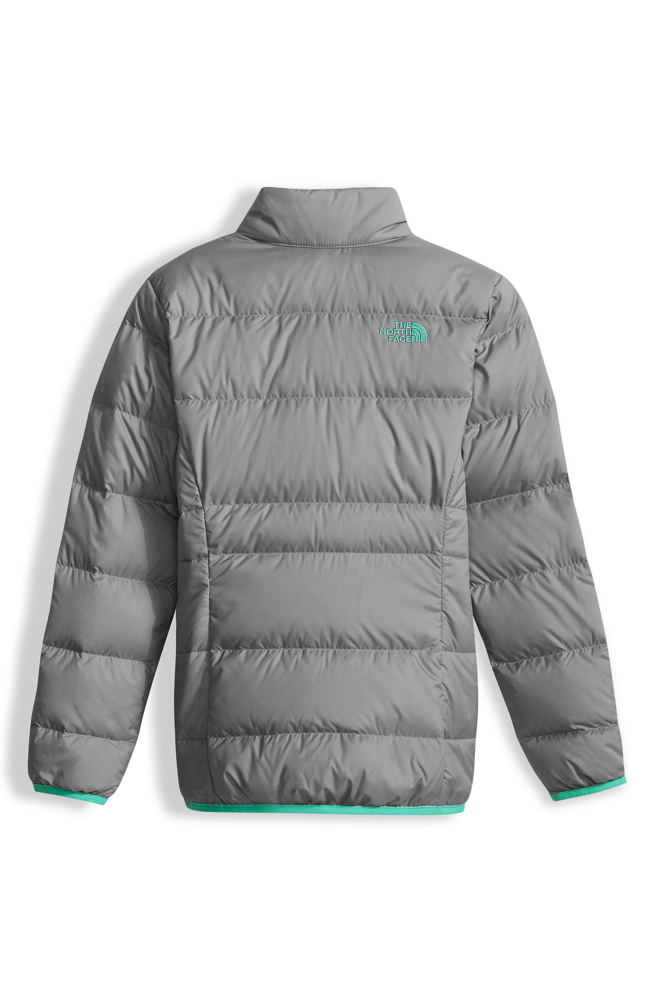 Andes Water Repellent Down Jacket,                             Main thumbnail 1, color,                             041