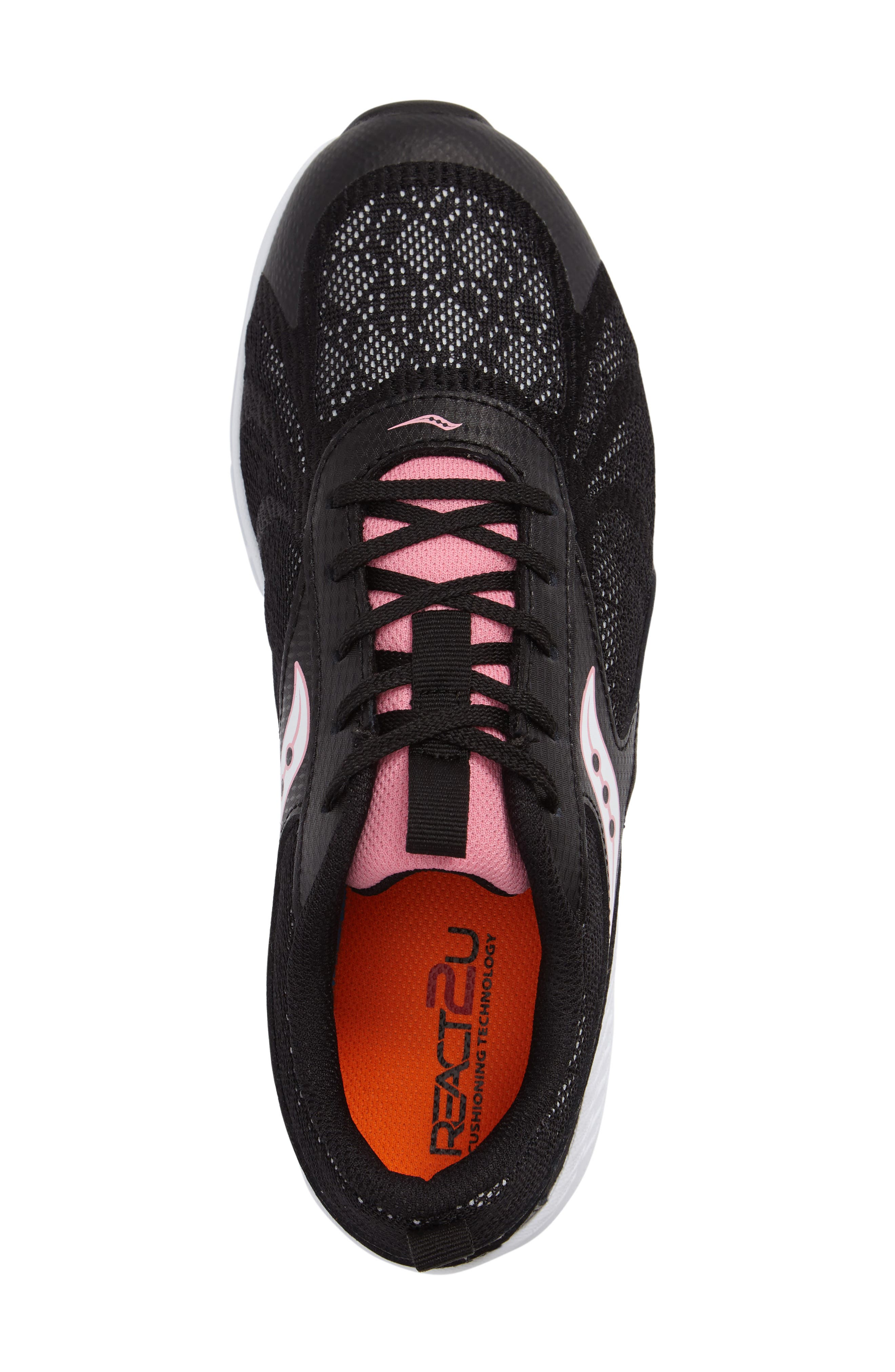 Velocity Sneaker,                             Alternate thumbnail 5, color,