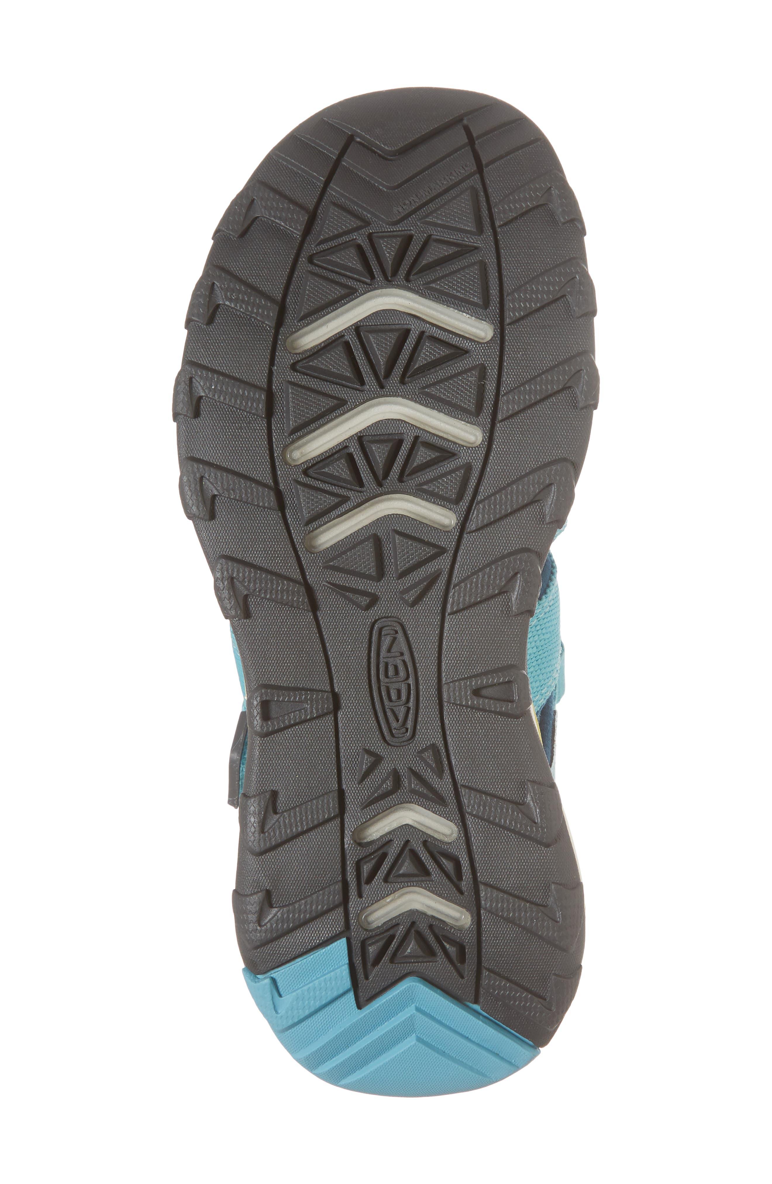Newport Neo H2 Water Friendly Sandal,                             Alternate thumbnail 34, color,
