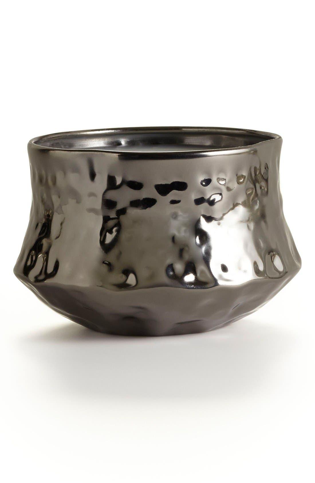 'Talisman' Candle Tin,                             Main thumbnail 2, color,