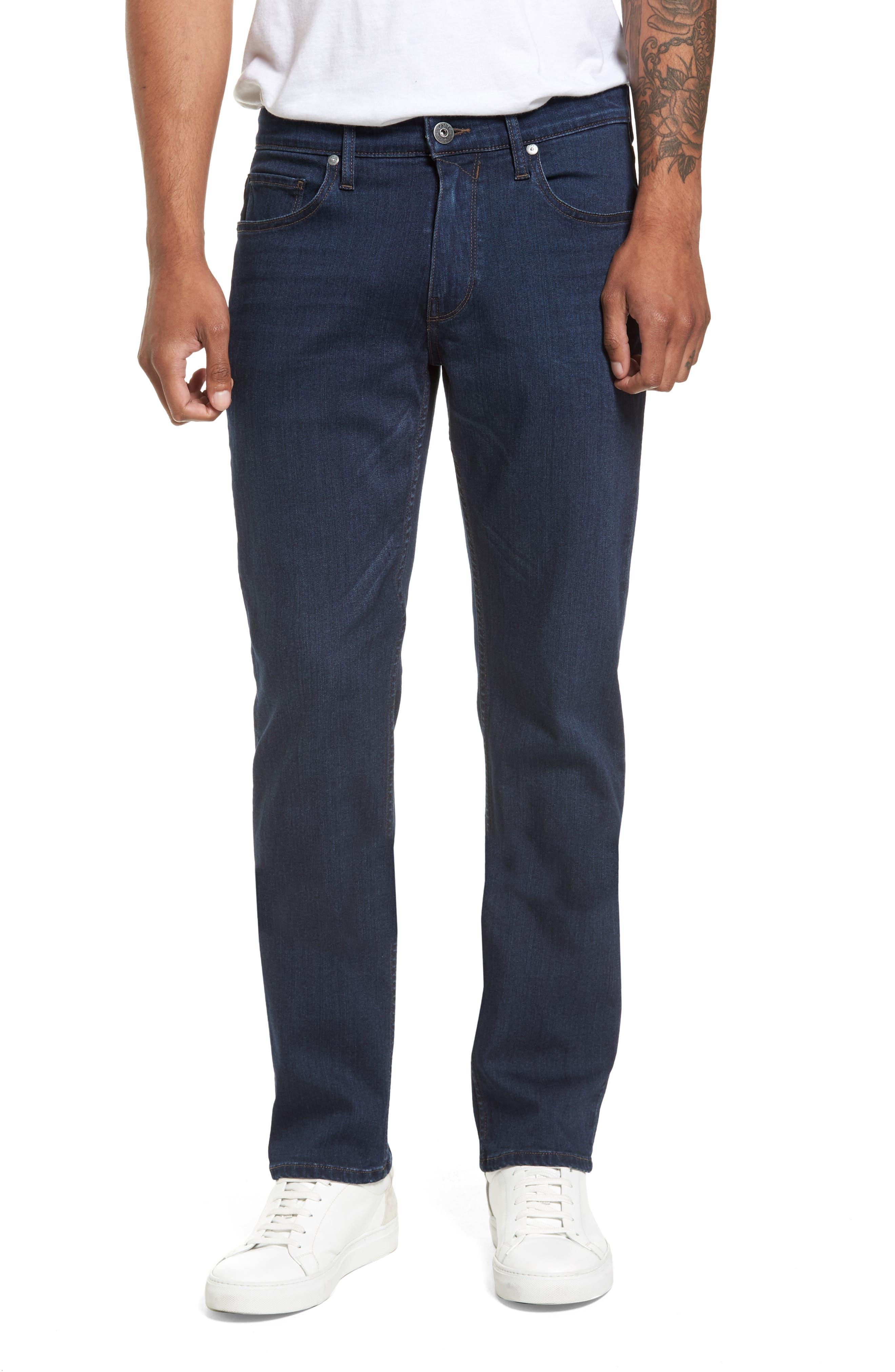 Normandie Straight Leg Jeans,                         Main,                         color,