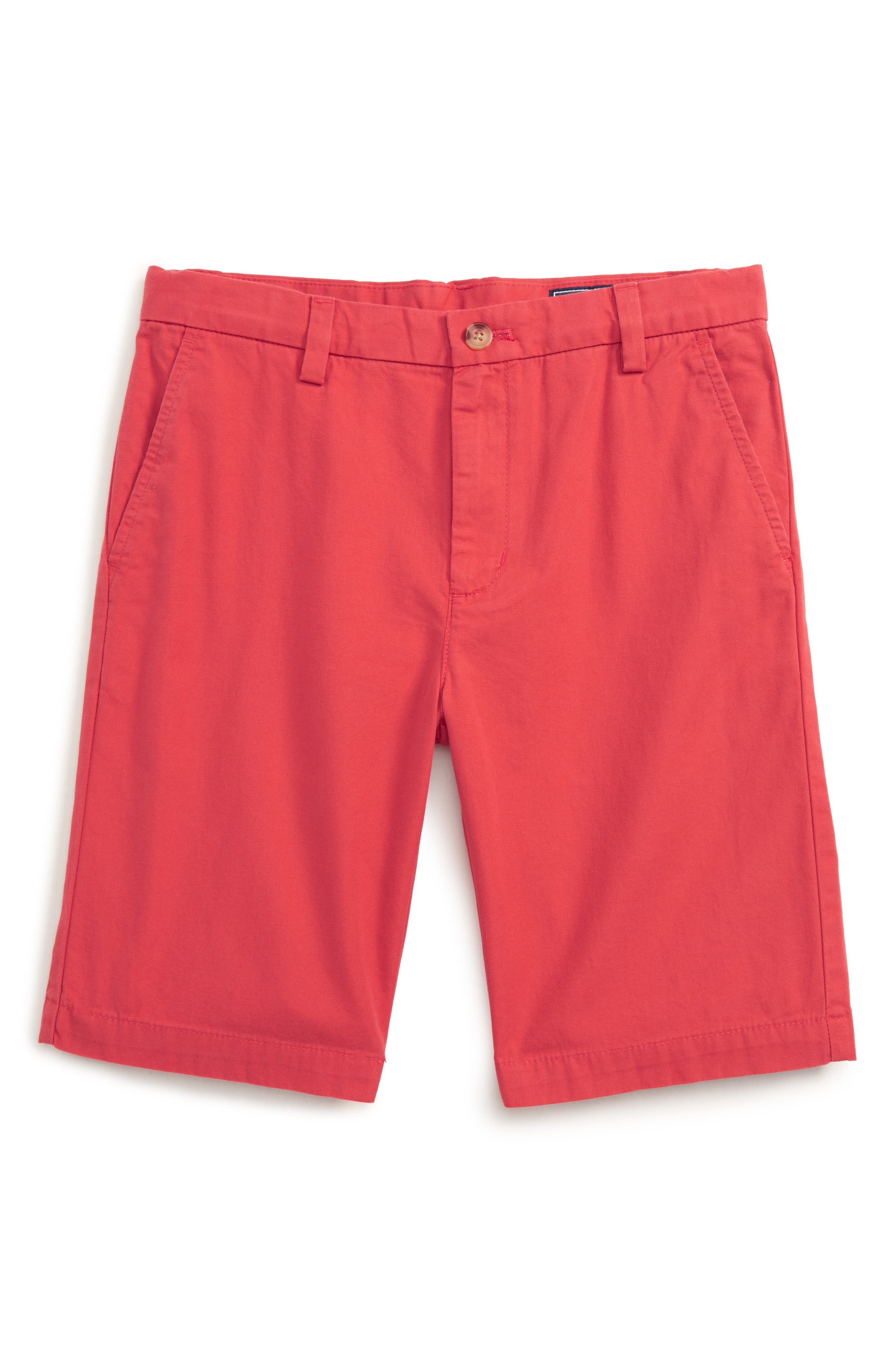 Summer - Breaker Twill Shorts,                             Main thumbnail 11, color,