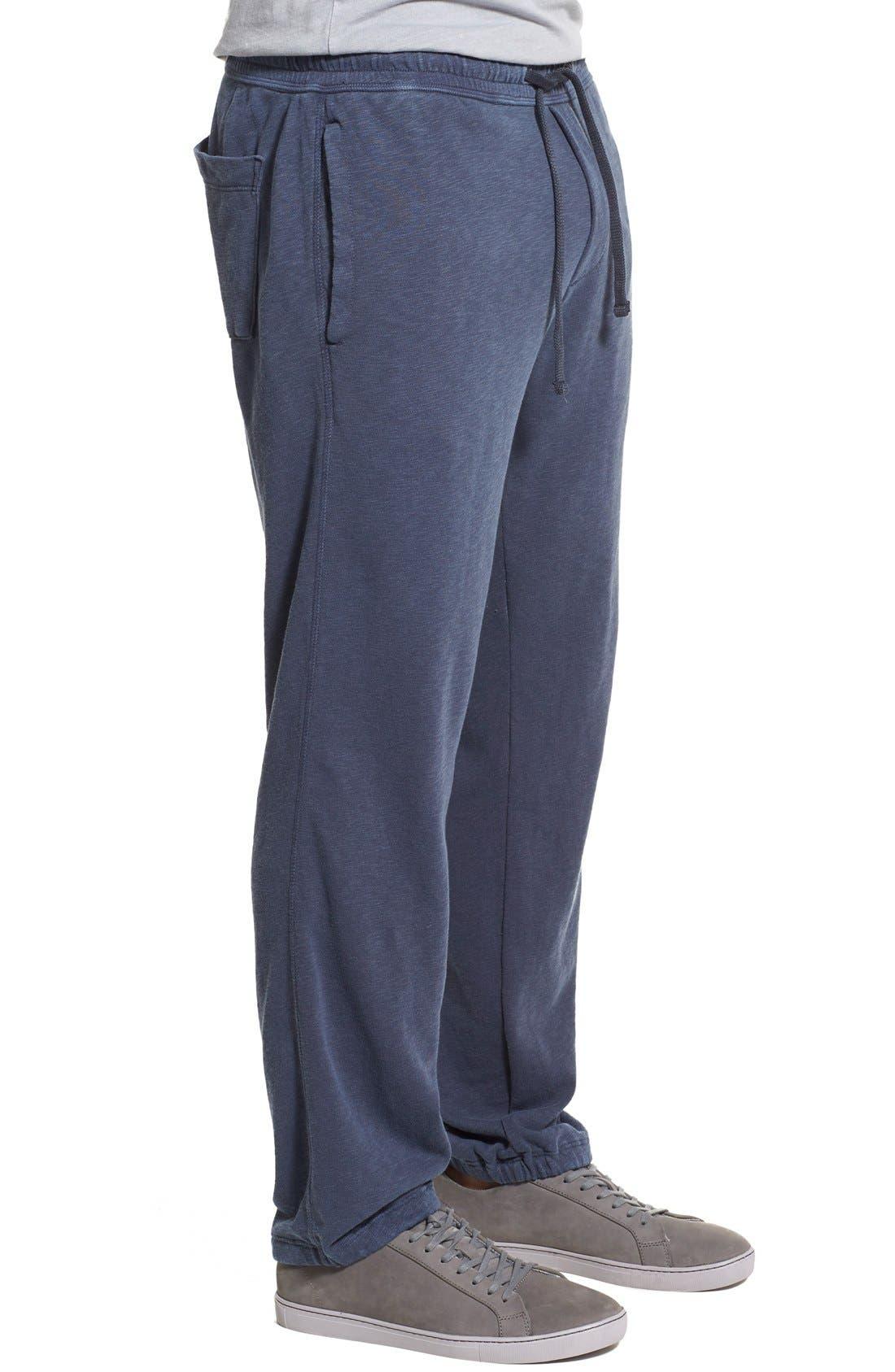 'Classic' Sweatpants,                             Alternate thumbnail 30, color,