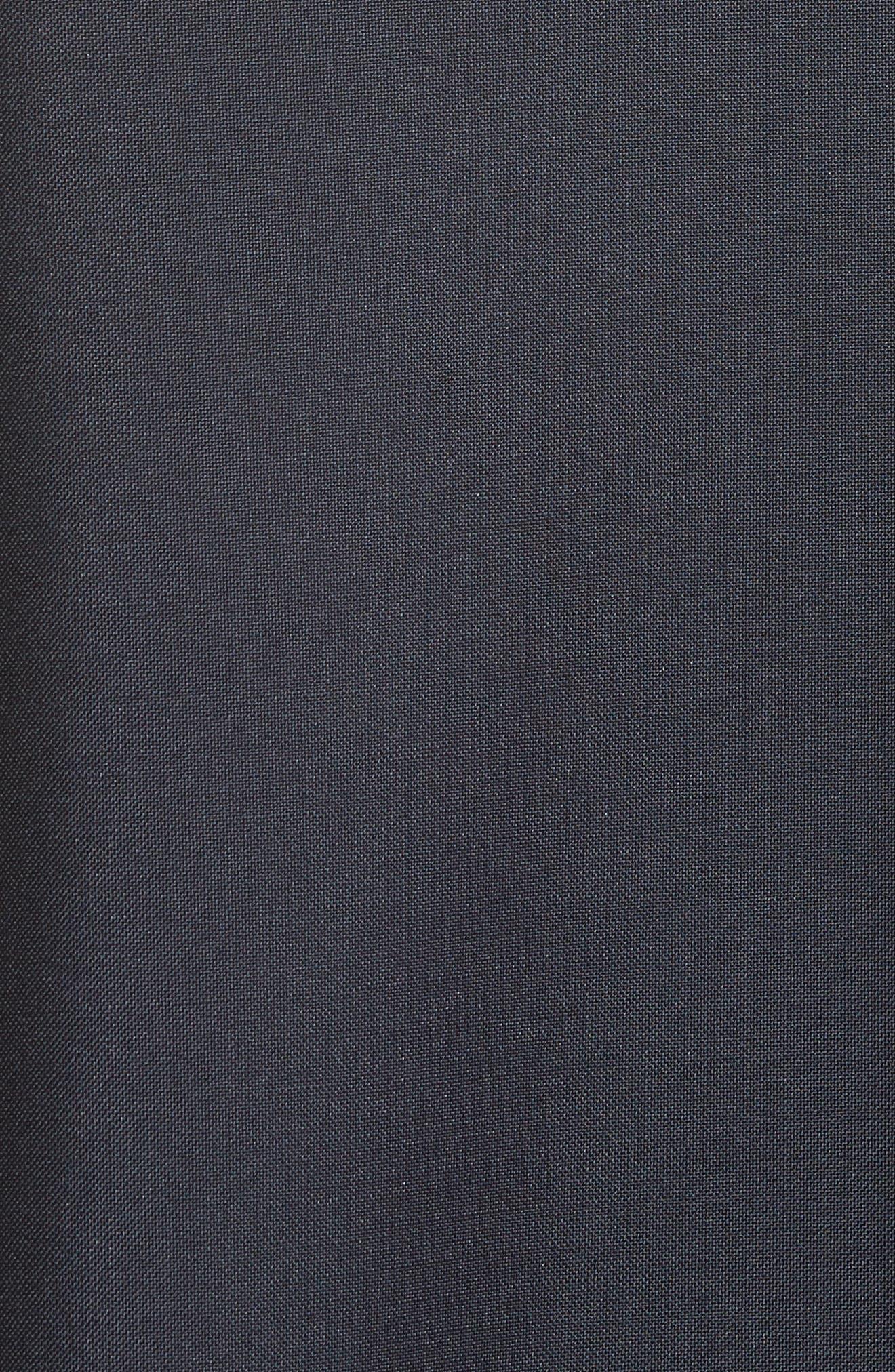 Houston Double Pocket Shirt,                             Alternate thumbnail 5, color,                             410