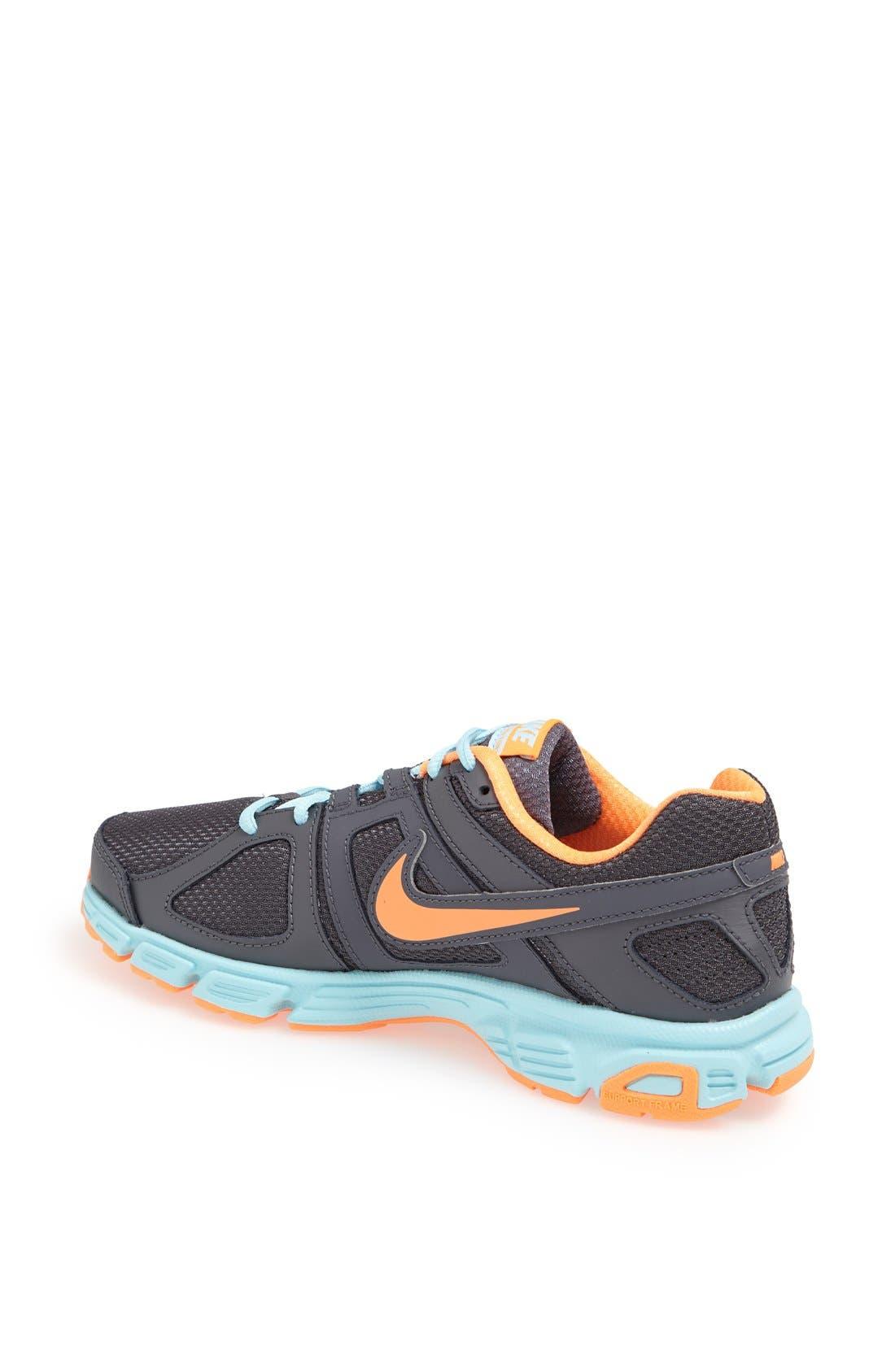 'Downshifter 5' Running Shoe,                             Alternate thumbnail 2, color,                             022