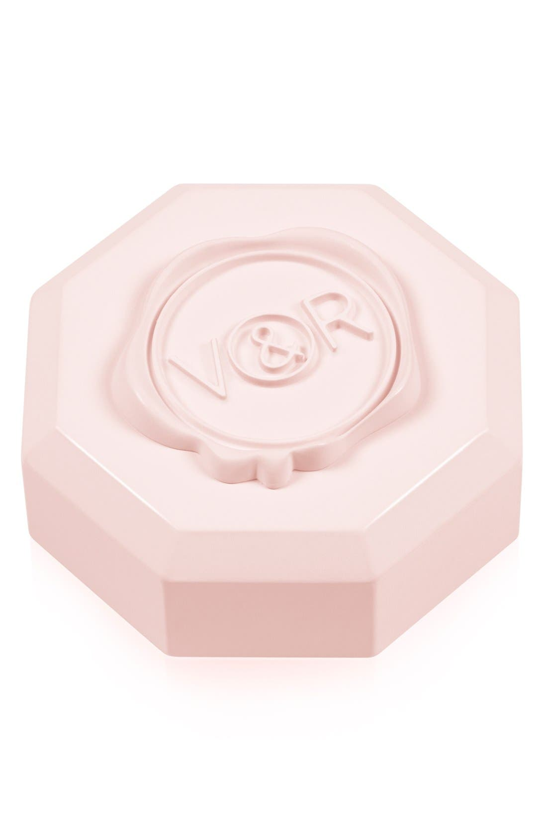 Flowerbomb Soap,                             Main thumbnail 1, color,                             NO COLOR