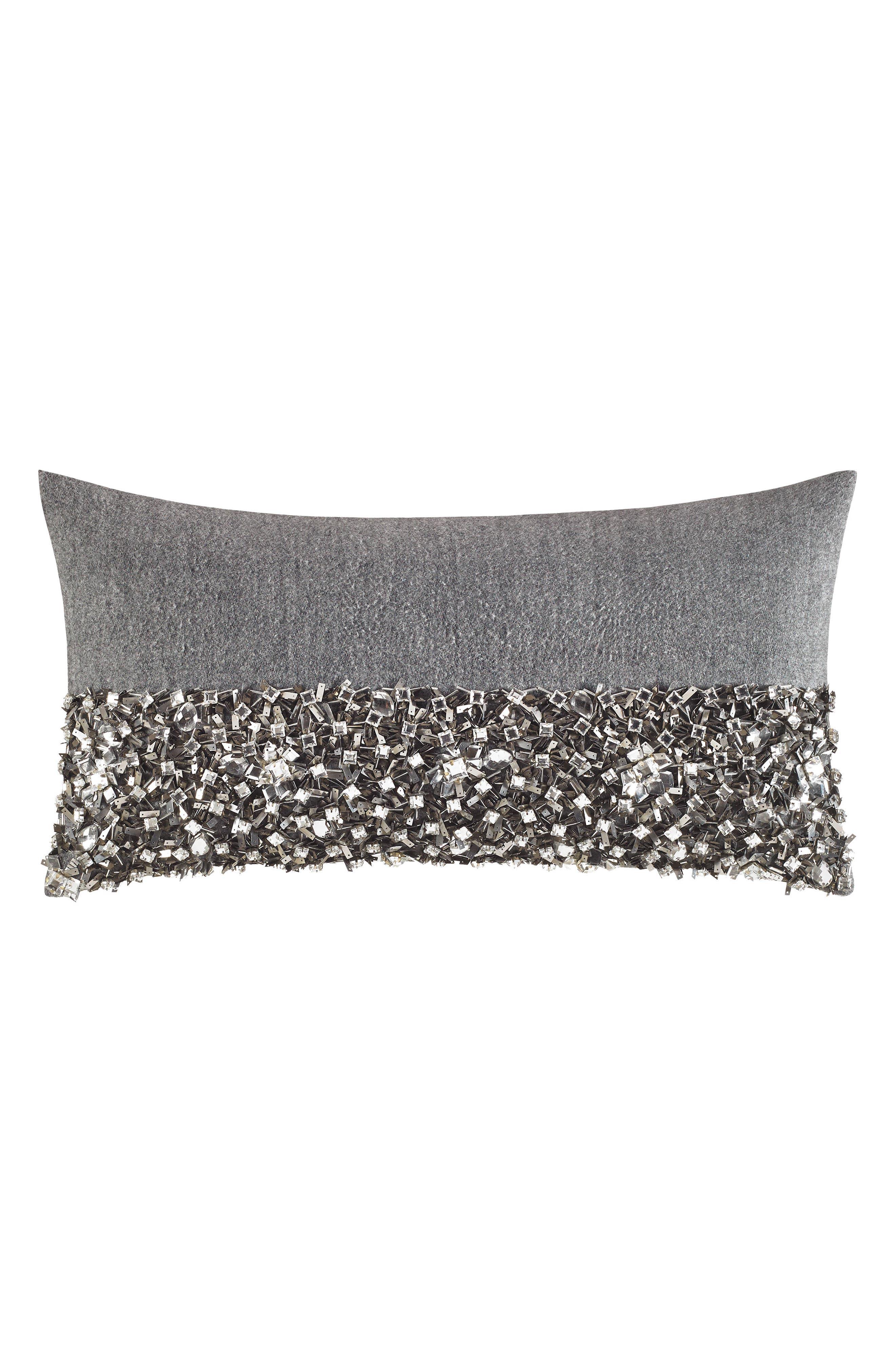 supernova pillow,                             Main thumbnail 1, color,                             020