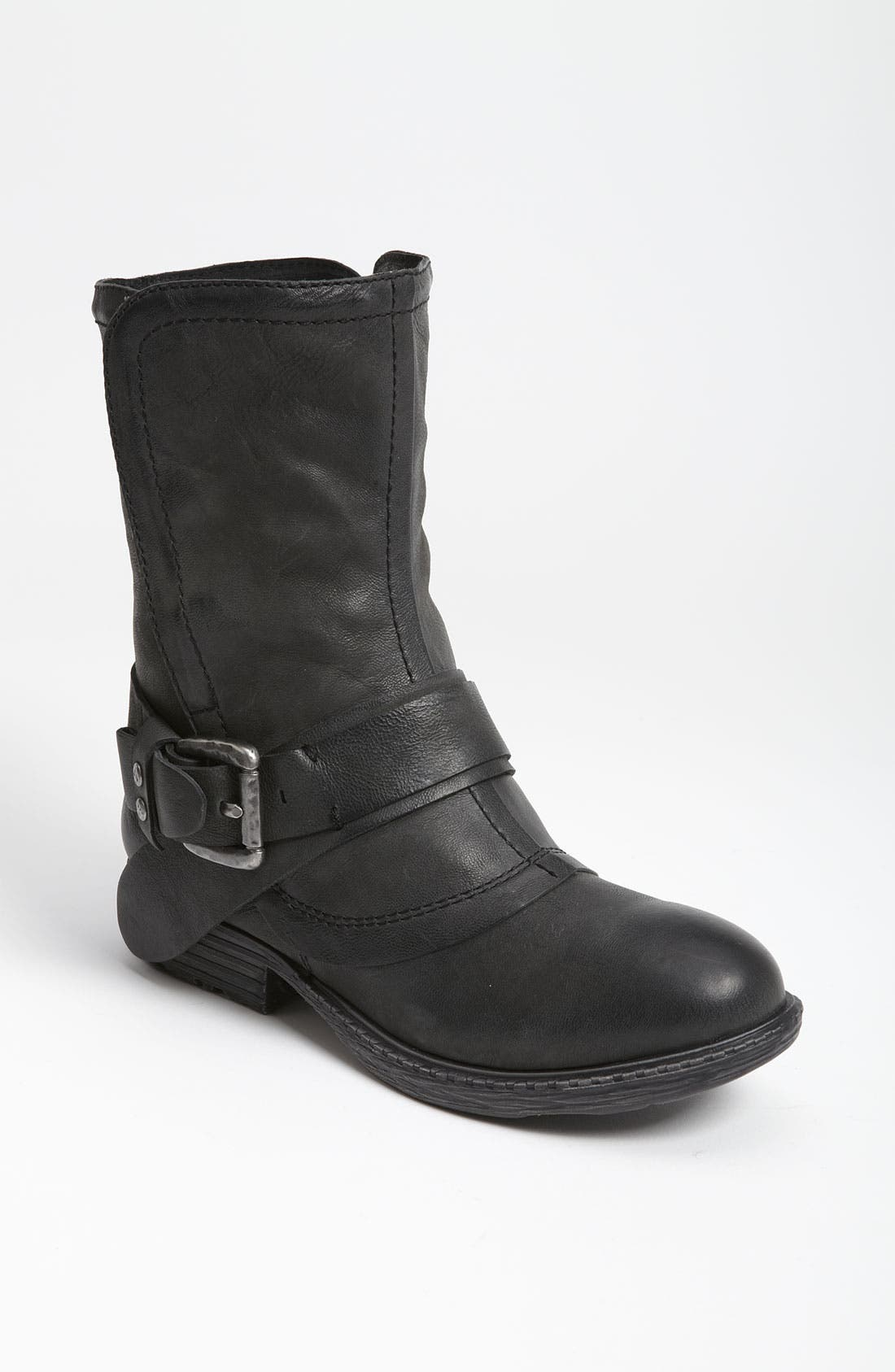 REPORT 'Woods' Boot, Main, color, 001