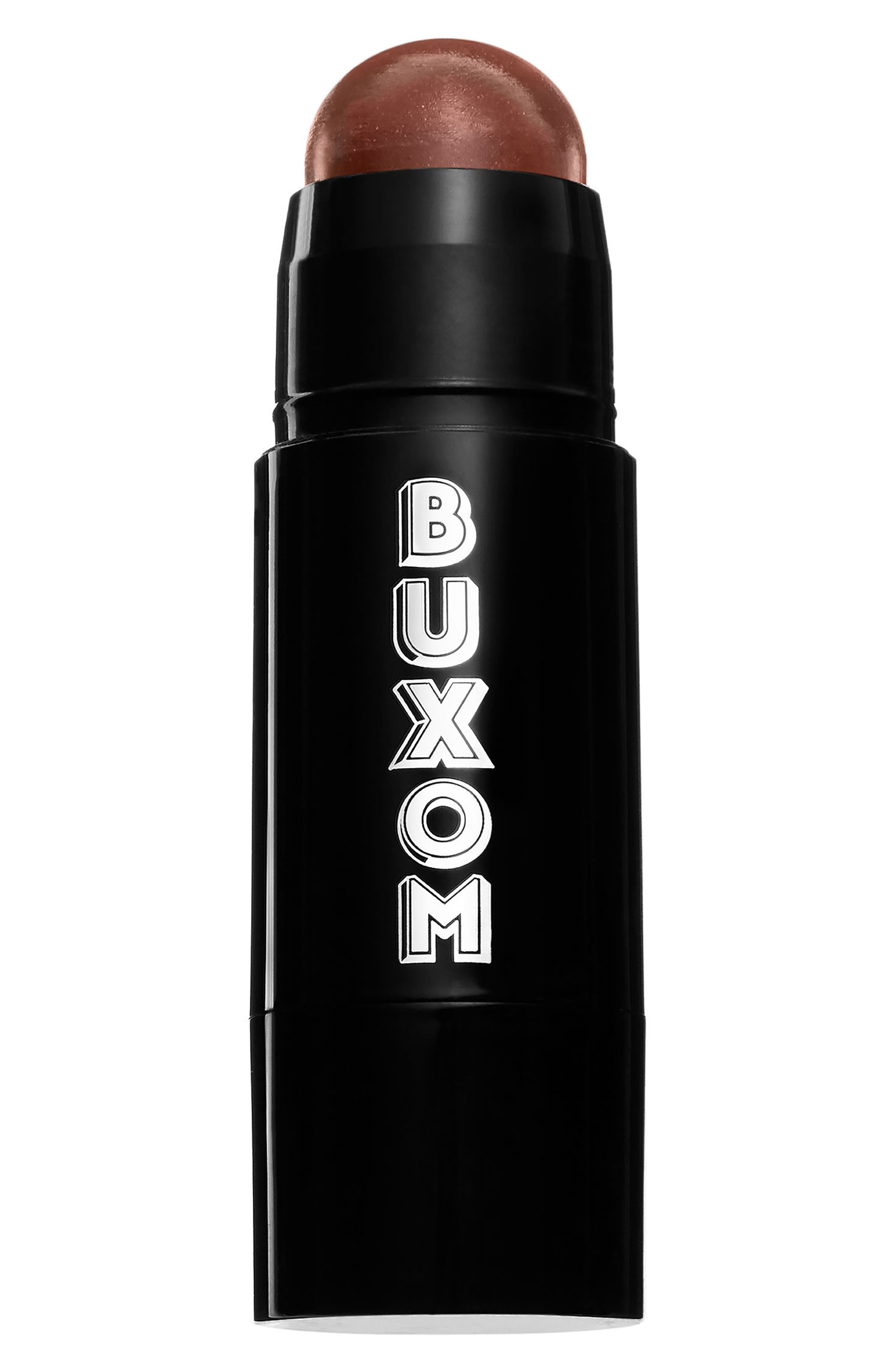 Powerplump Lip Balm,                         Main,                         color, GLOWING