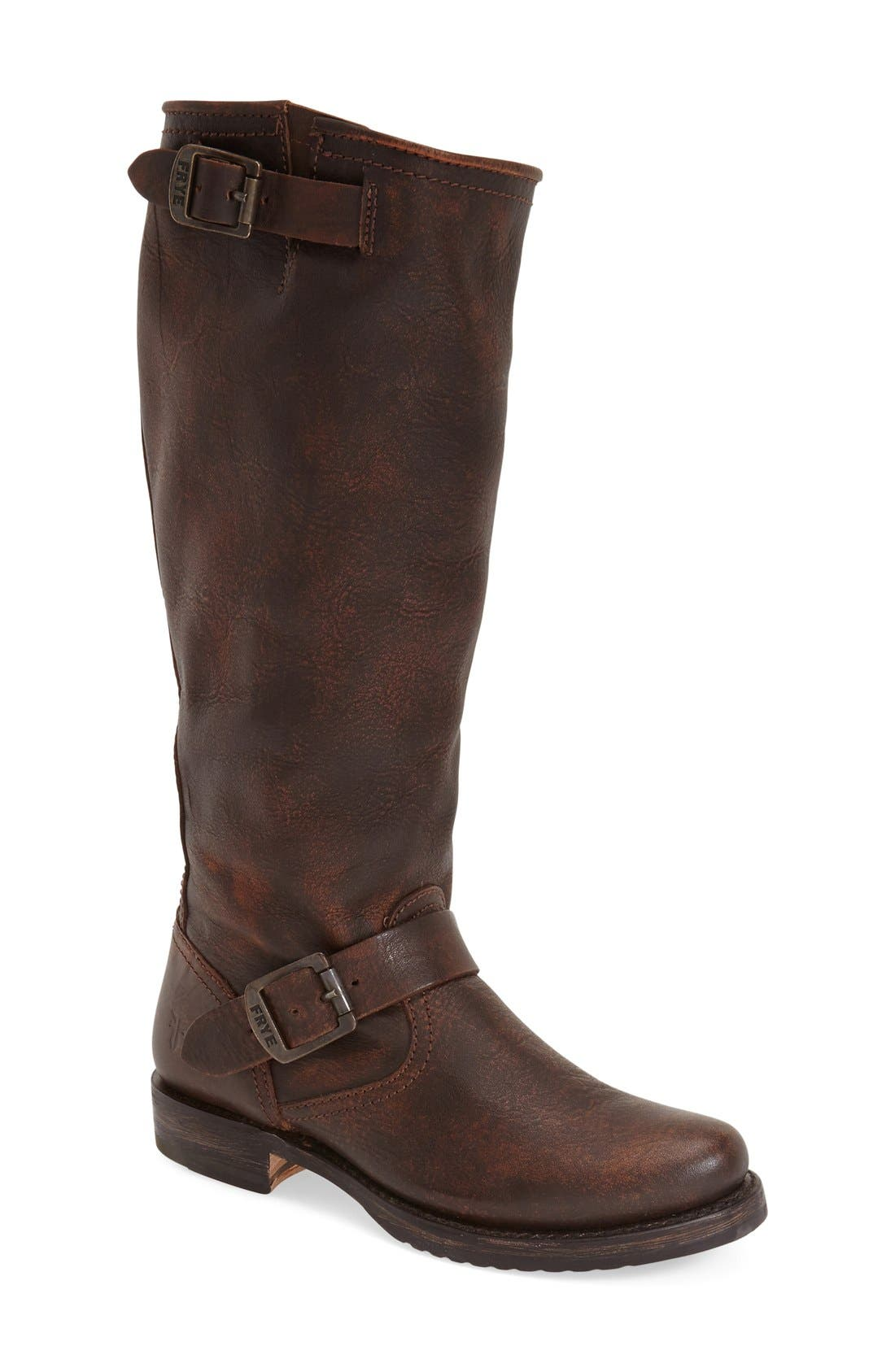 'Veronica Slouch' Boot,                             Main thumbnail 7, color,