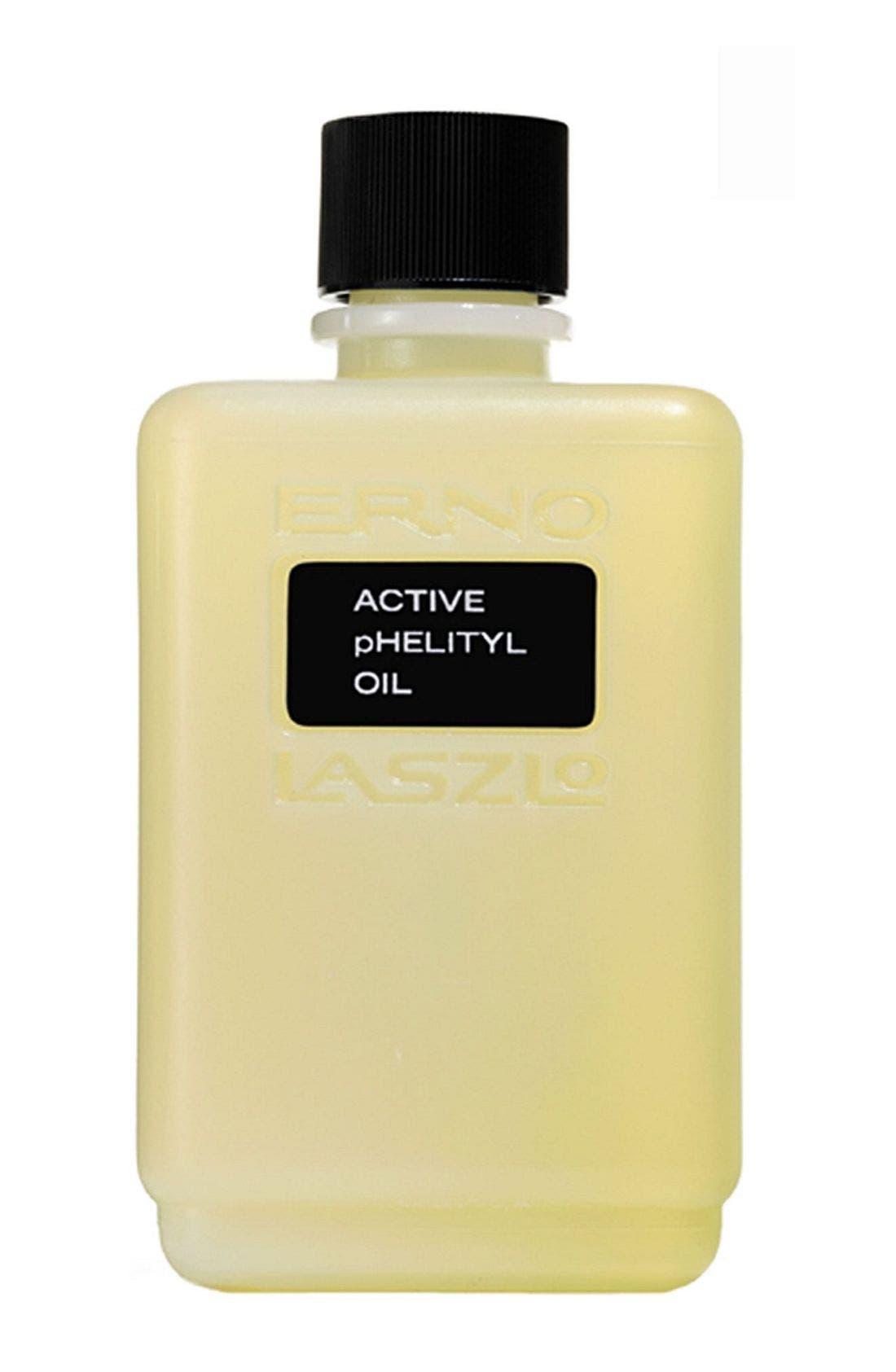 'Active Phelityl' Oil,                             Main thumbnail 1, color,                             001