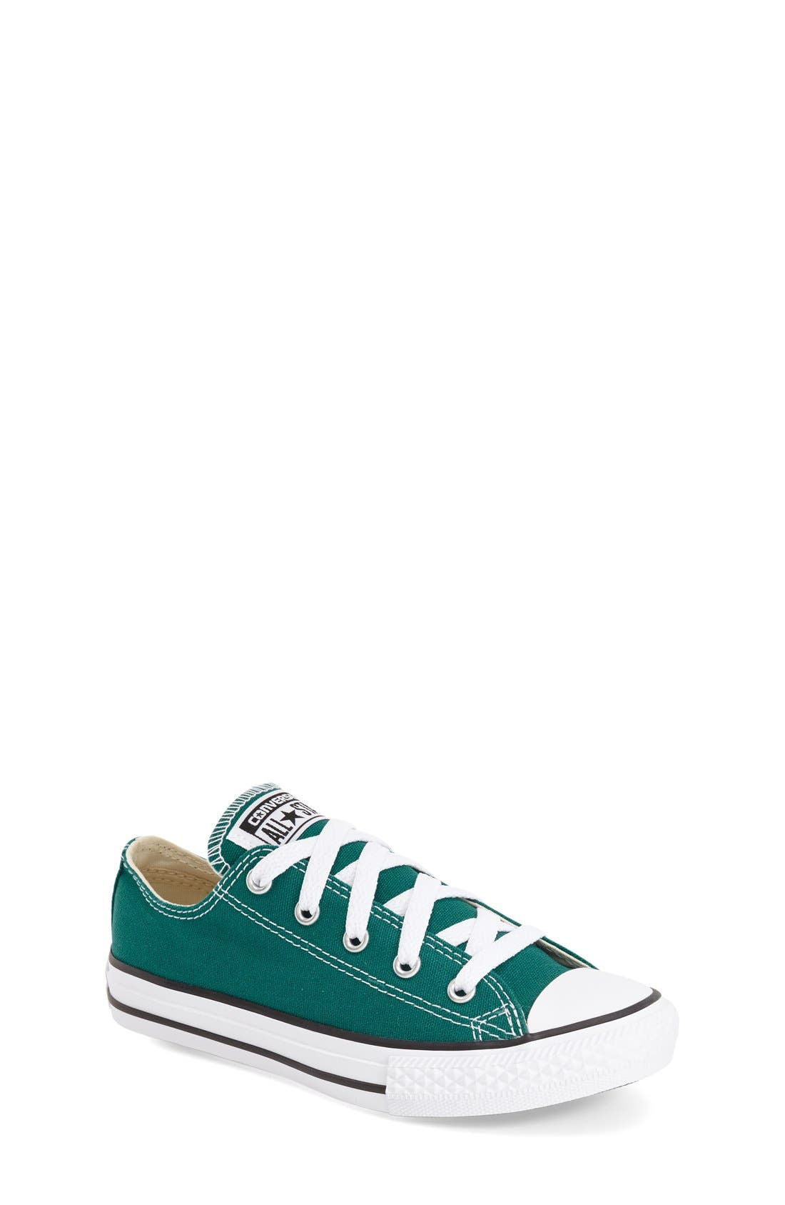Chuck Taylor<sup>®</sup> All Star<sup>®</sup> 'Ox' Low Top Sneaker,                             Main thumbnail 5, color,