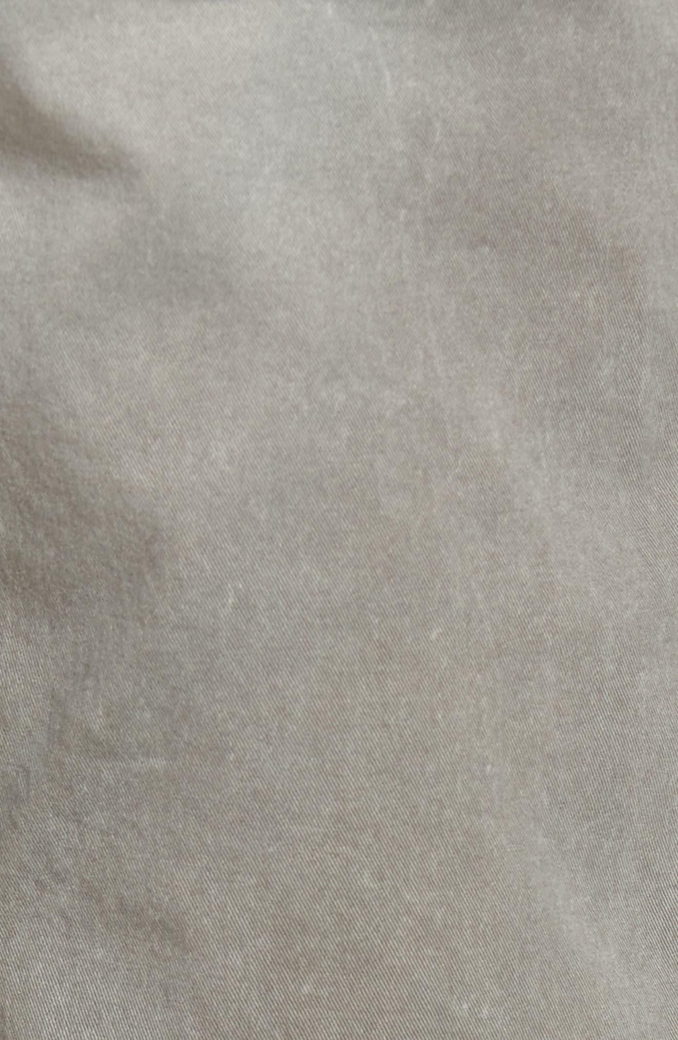 Tyler Slim Fit Jeans,                             Alternate thumbnail 26, color,