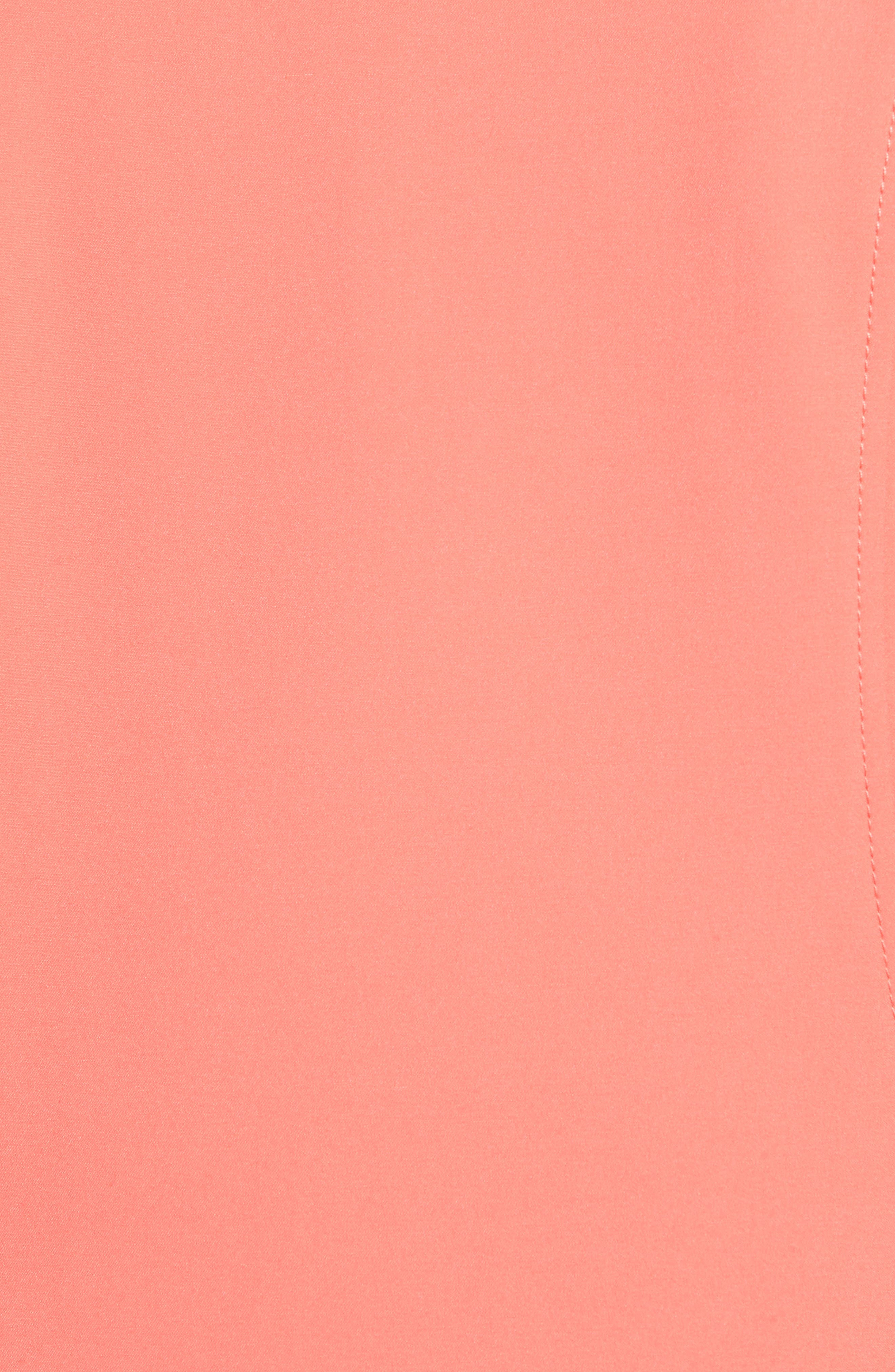 Long Jacket,                             Alternate thumbnail 7, color,                             958