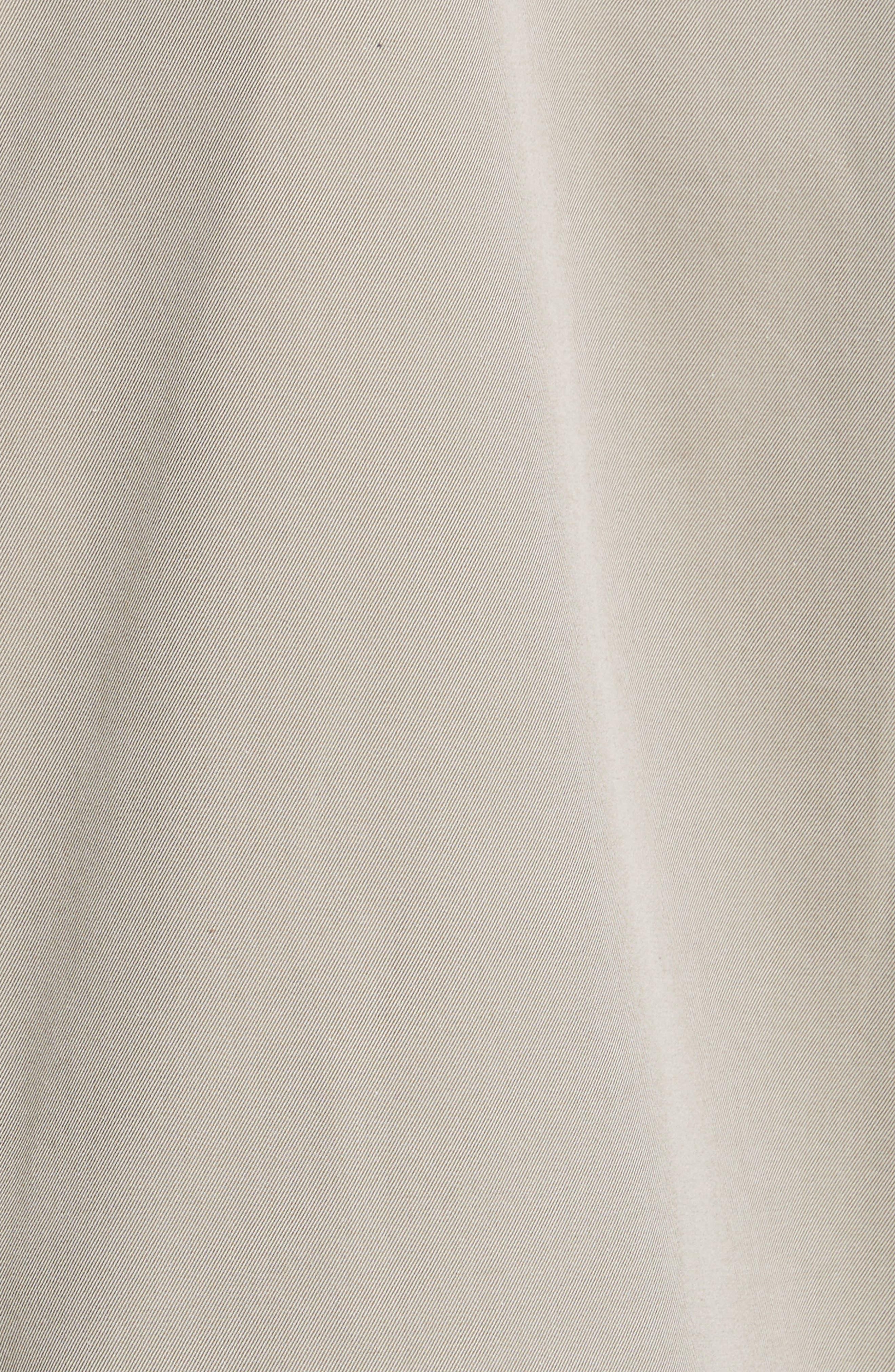 Camden Cotton Car Coat,                             Alternate thumbnail 6, color,                             250