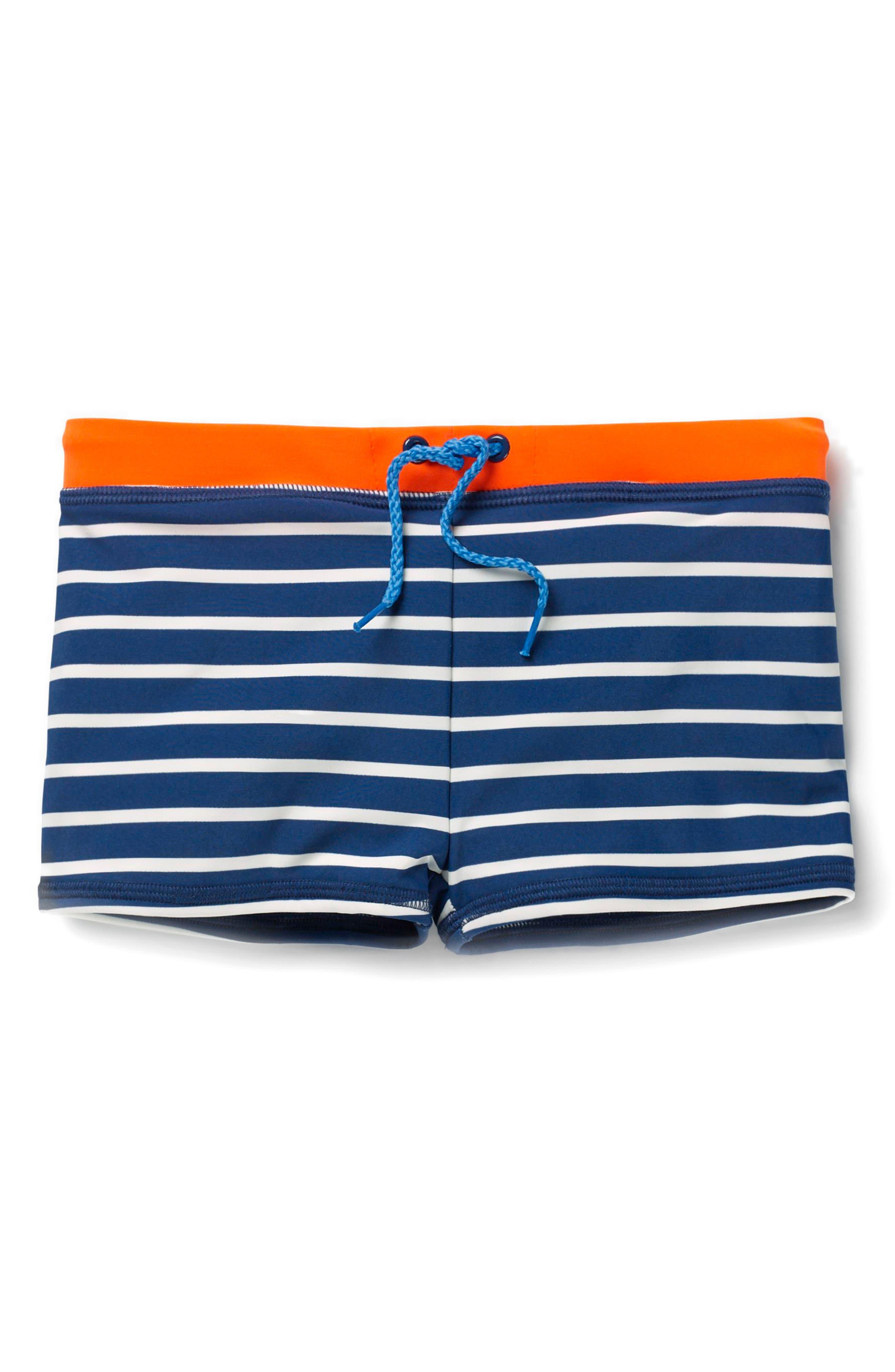 Swim Trunks,                         Main,                         color, 414