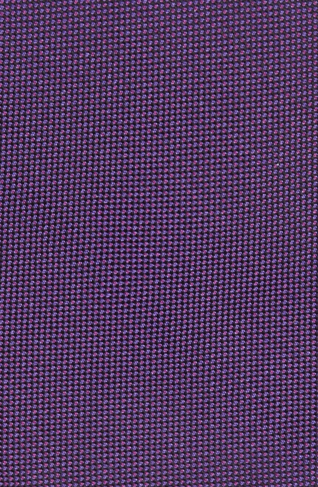 Woven Silk Tie,                             Alternate thumbnail 25, color,