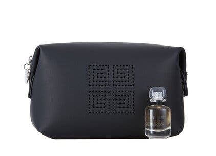Givenchy Fragrance gift with purchase