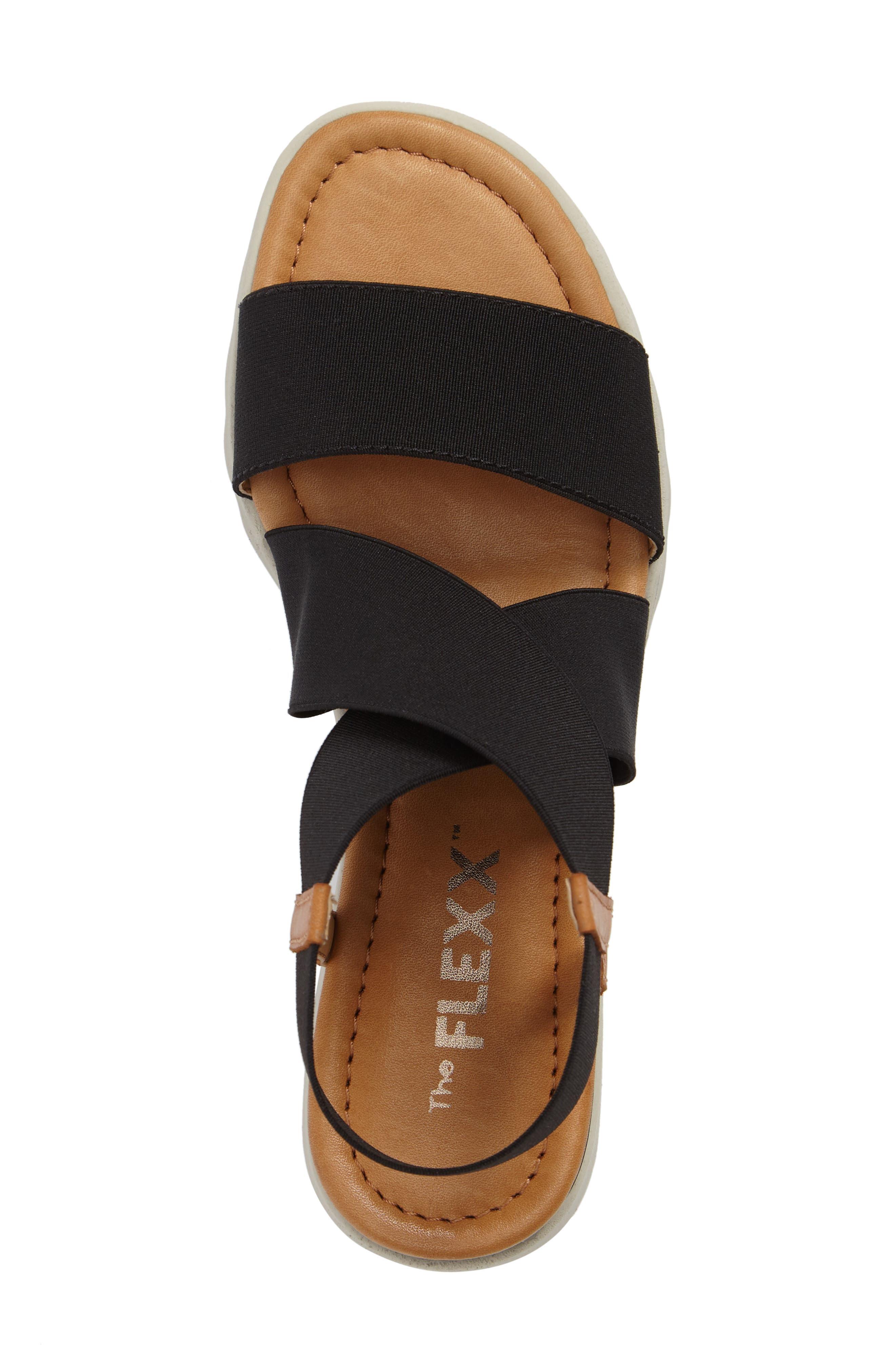 Extra Sandal,                             Alternate thumbnail 27, color,