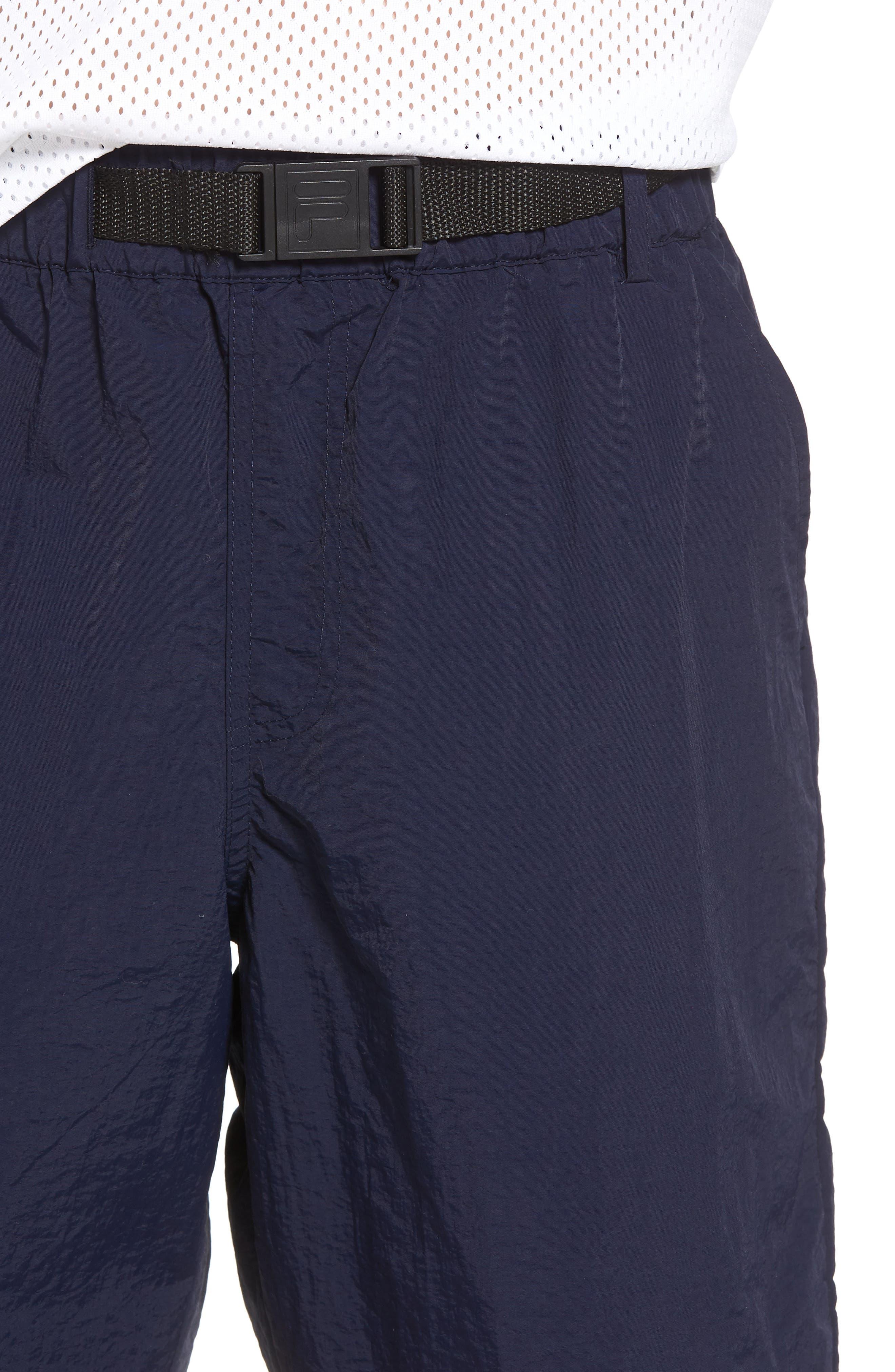 Mondy Shorts,                             Alternate thumbnail 19, color,