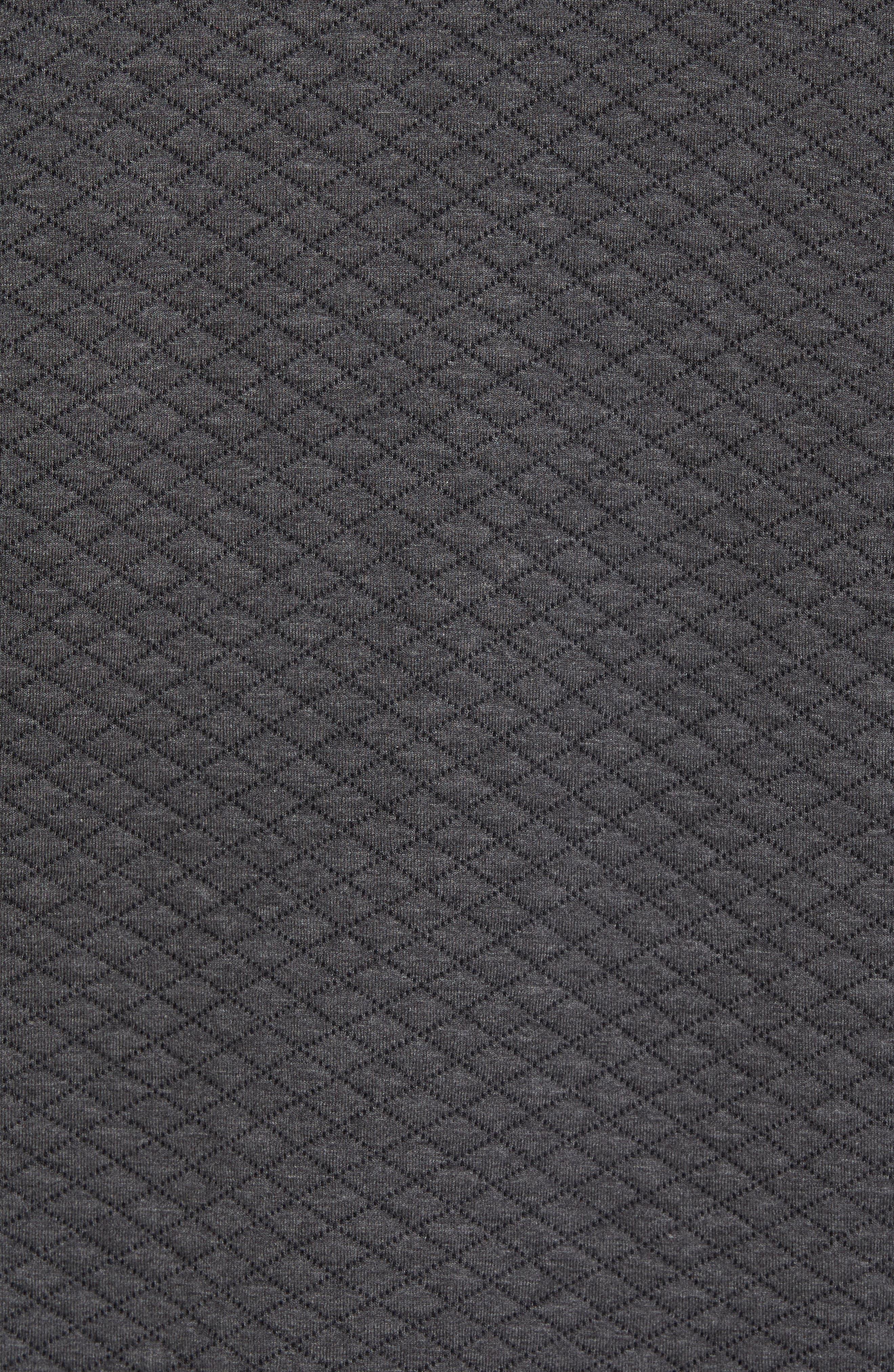 NFL Quiltessential Full Zip Sweatshirt,                             Alternate thumbnail 149, color,