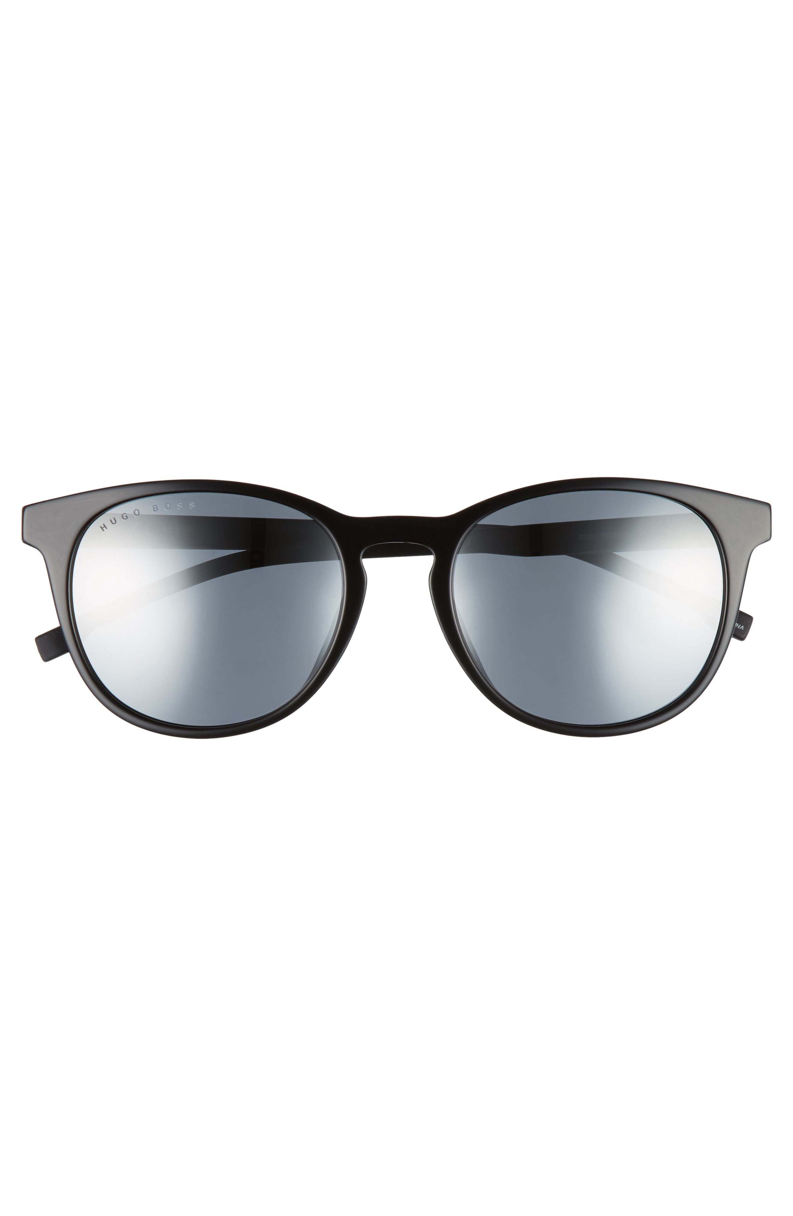54mm Sunglasses,                             Alternate thumbnail 3, color,