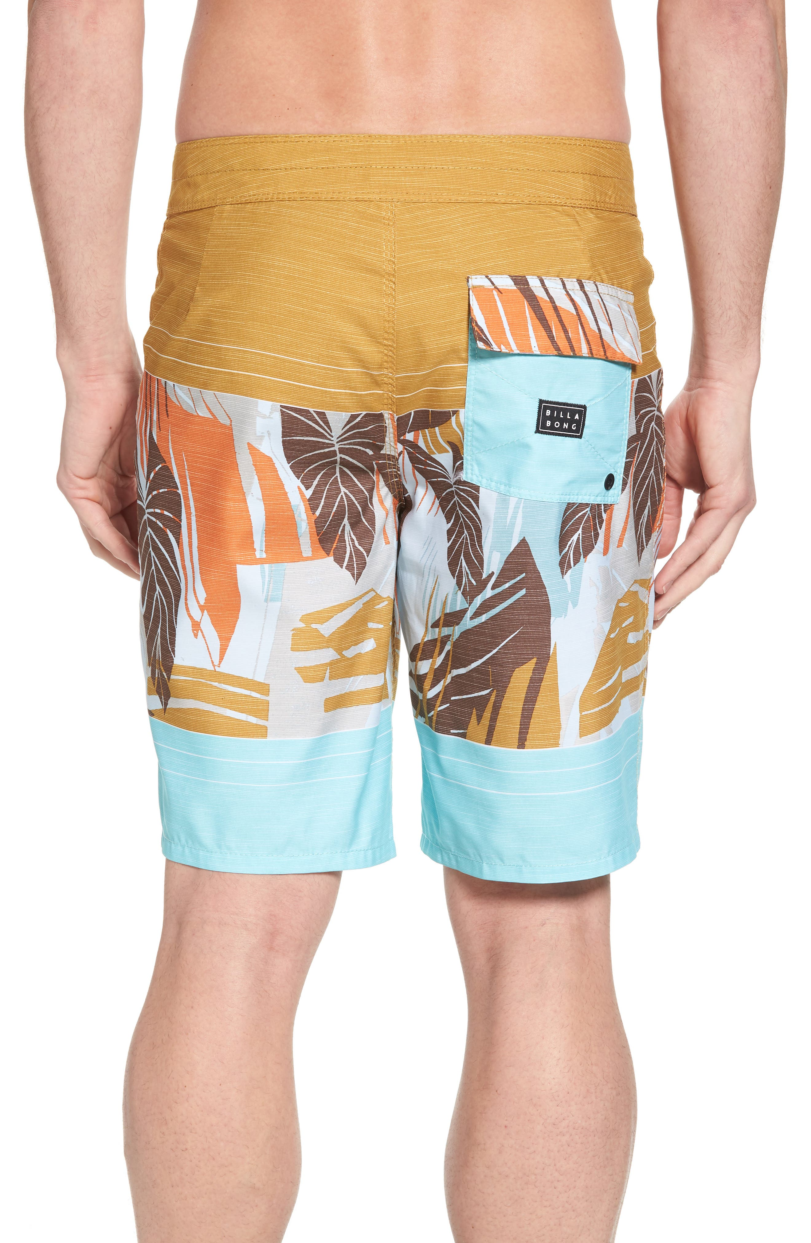 Sundays OG Board Shorts,                             Alternate thumbnail 13, color,