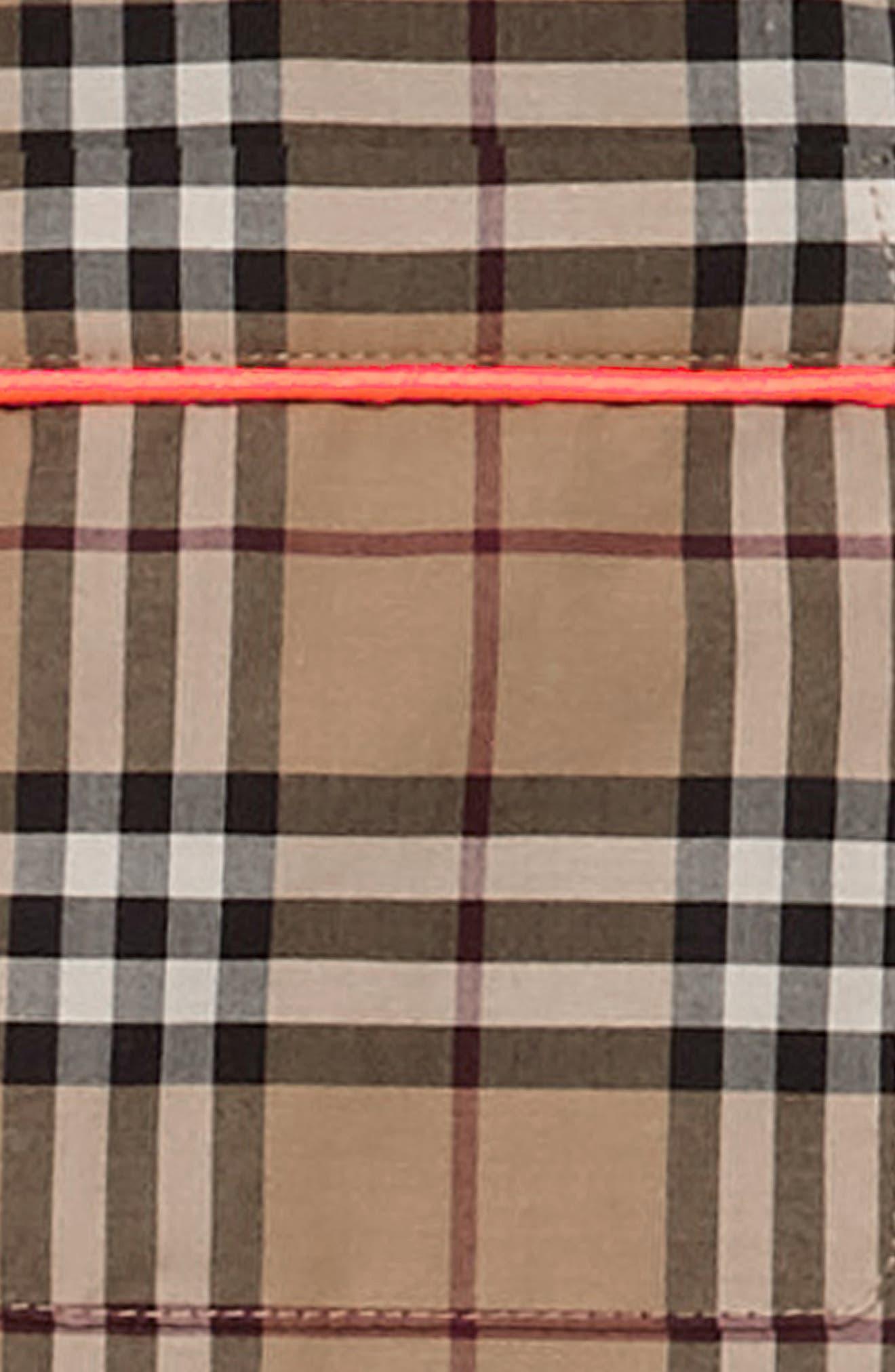 Melanie Drop Waist Dress,                             Alternate thumbnail 3, color,                             250