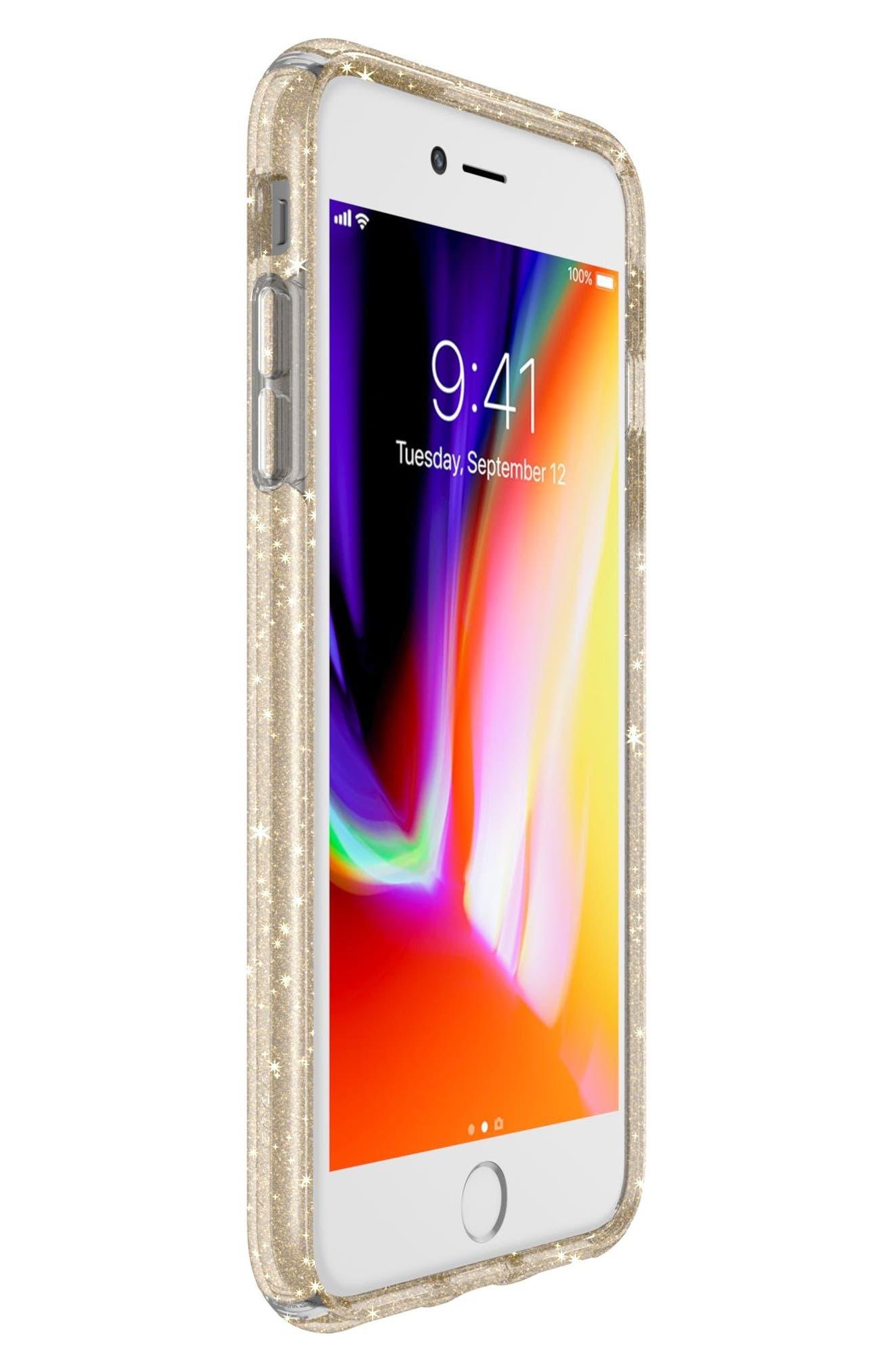 iPhone 6/6s/7/8 Plus Case,                             Alternate thumbnail 7, color,                             716